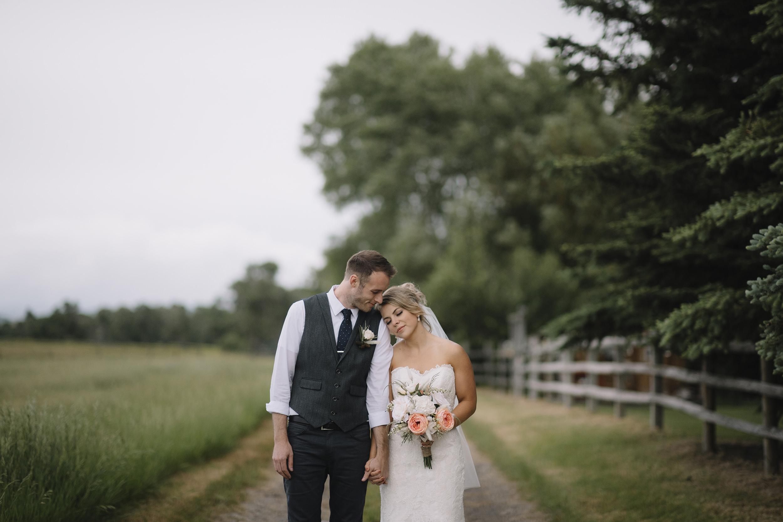 Colby-and-Jess-Intimate-Backyard-Wedding-Bozeman-Montana267.jpg