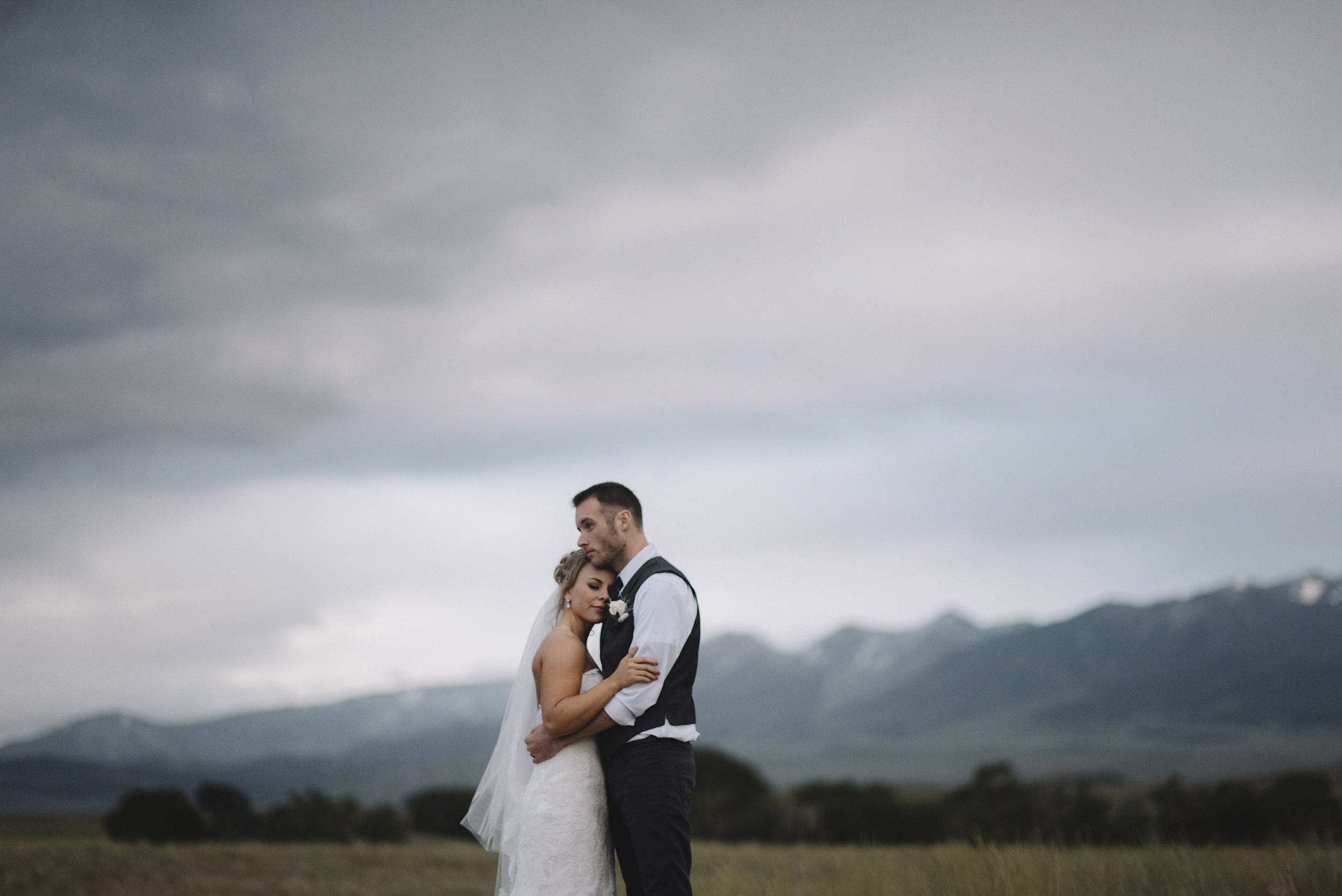 Colby-and-Jess-Intimate-Backyard-Wedding-Bozeman-Montana280.jpg