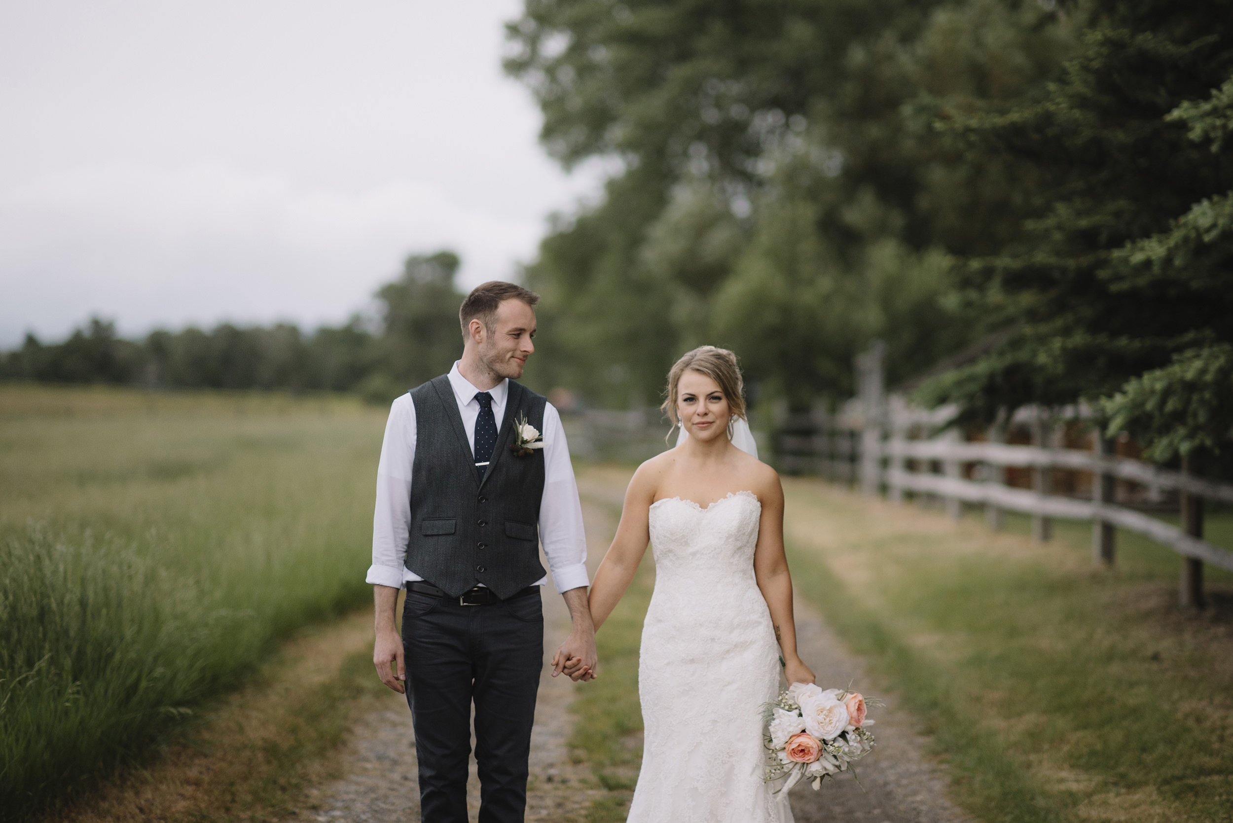 Colby-and-Jess-Intimate-Backyard-Wedding-Bozeman-Montana269.jpg