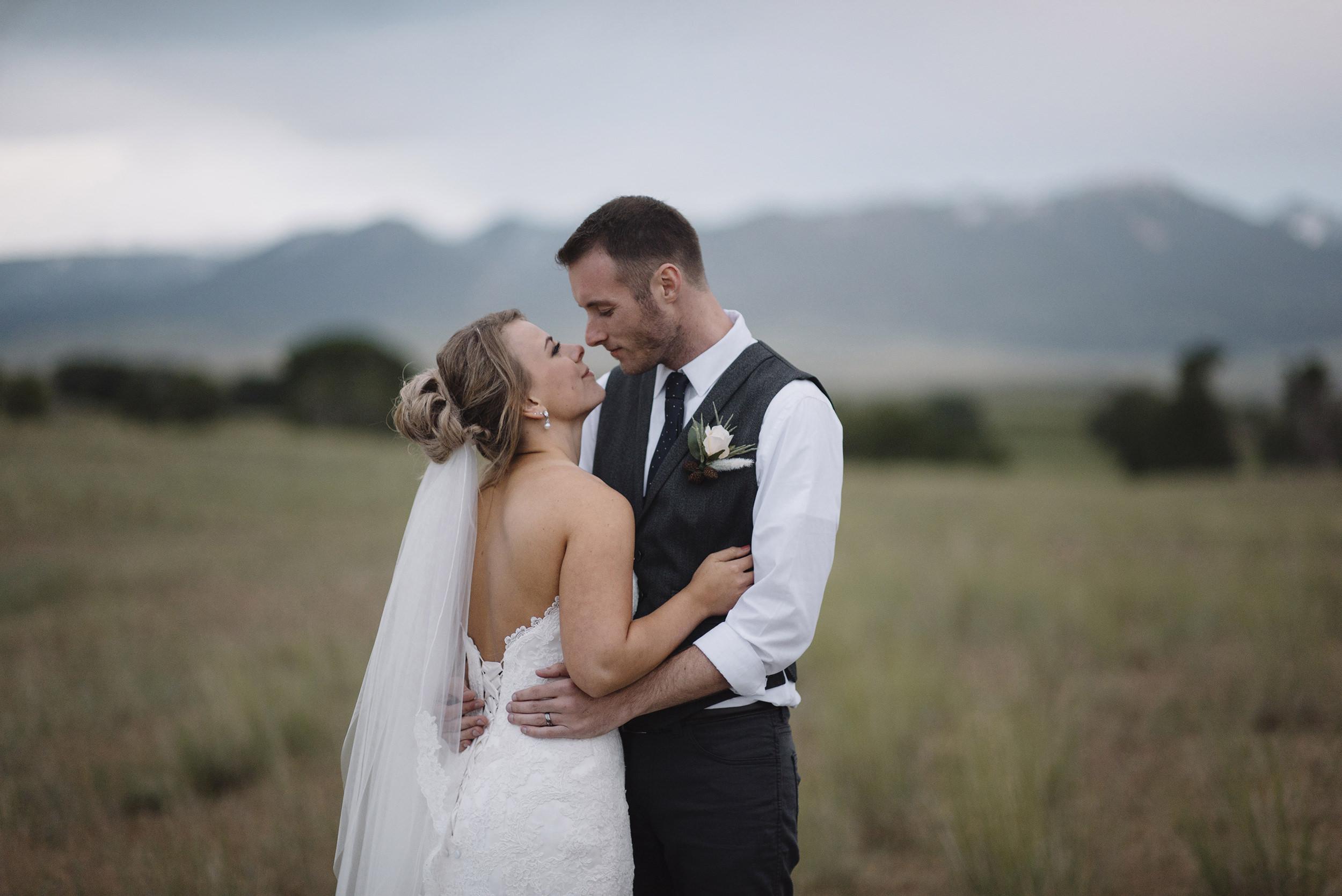 Colby-and-Jess-Intimate-Backyard-Wedding-Bozeman-Montana311.jpg