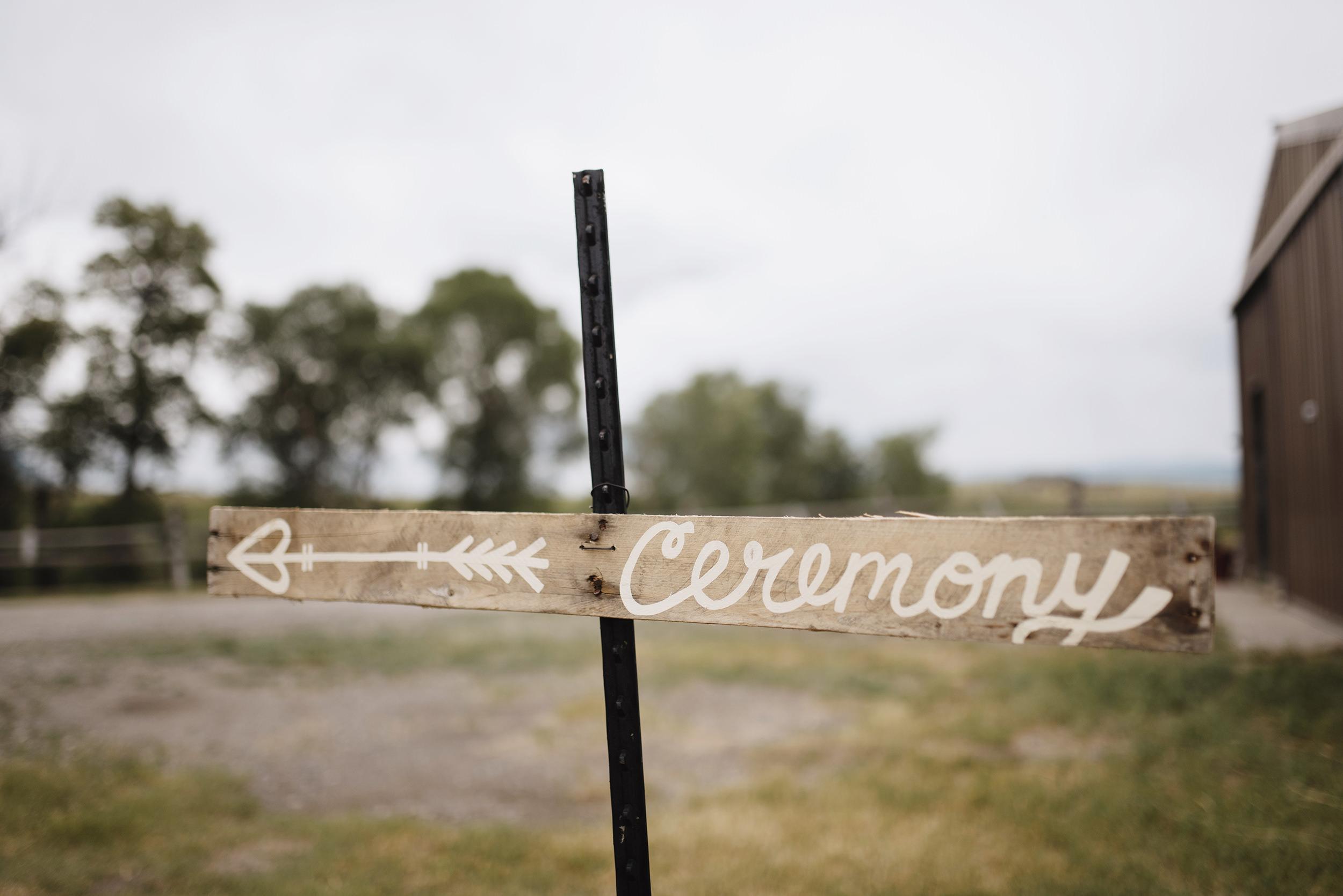 Colby-and-Jess-Intimate-Backyard-Wedding-Bozeman-Montana345.jpg