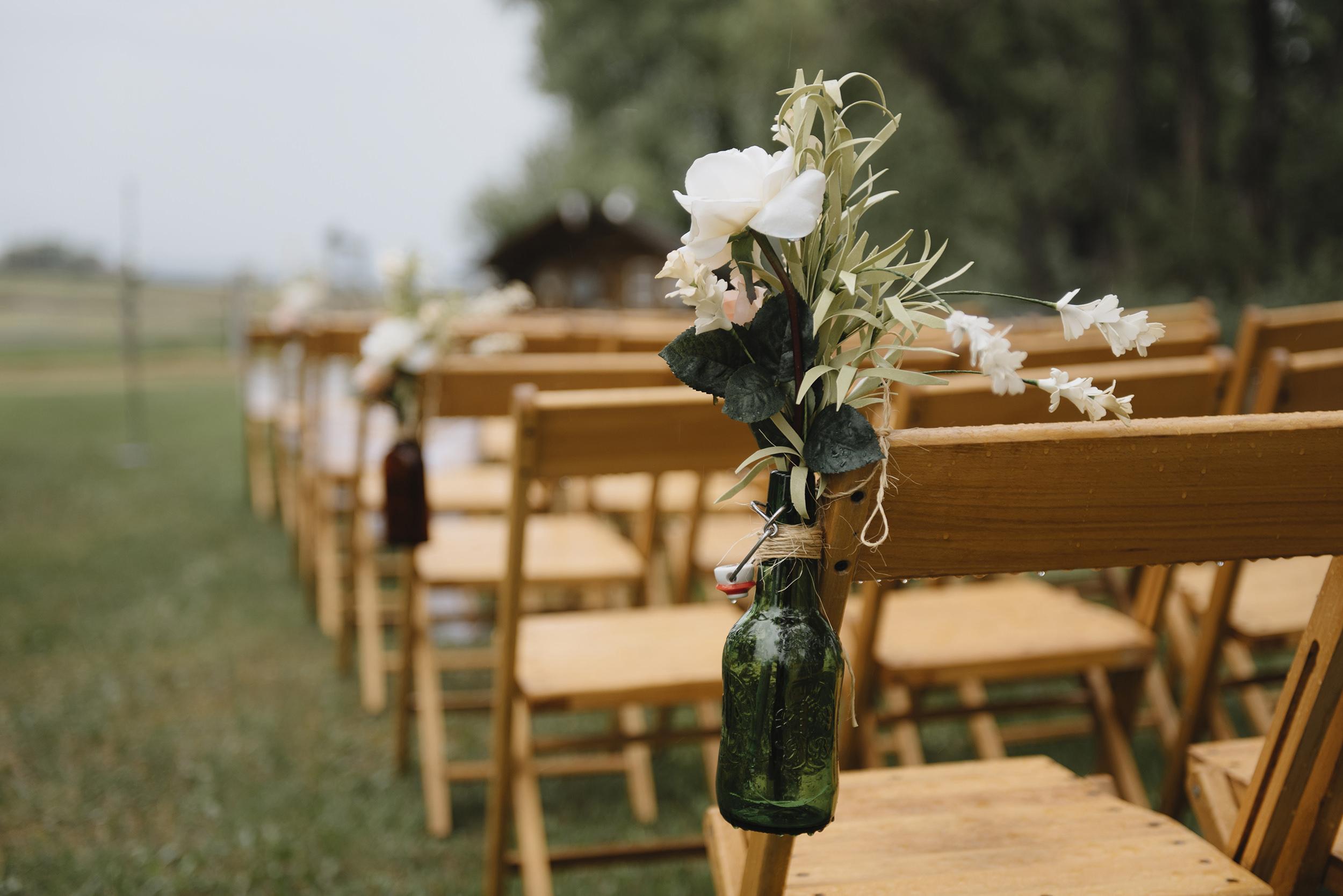 Colby-and-Jess-Intimate-Backyard-Wedding-Bozeman-Montana349.jpg