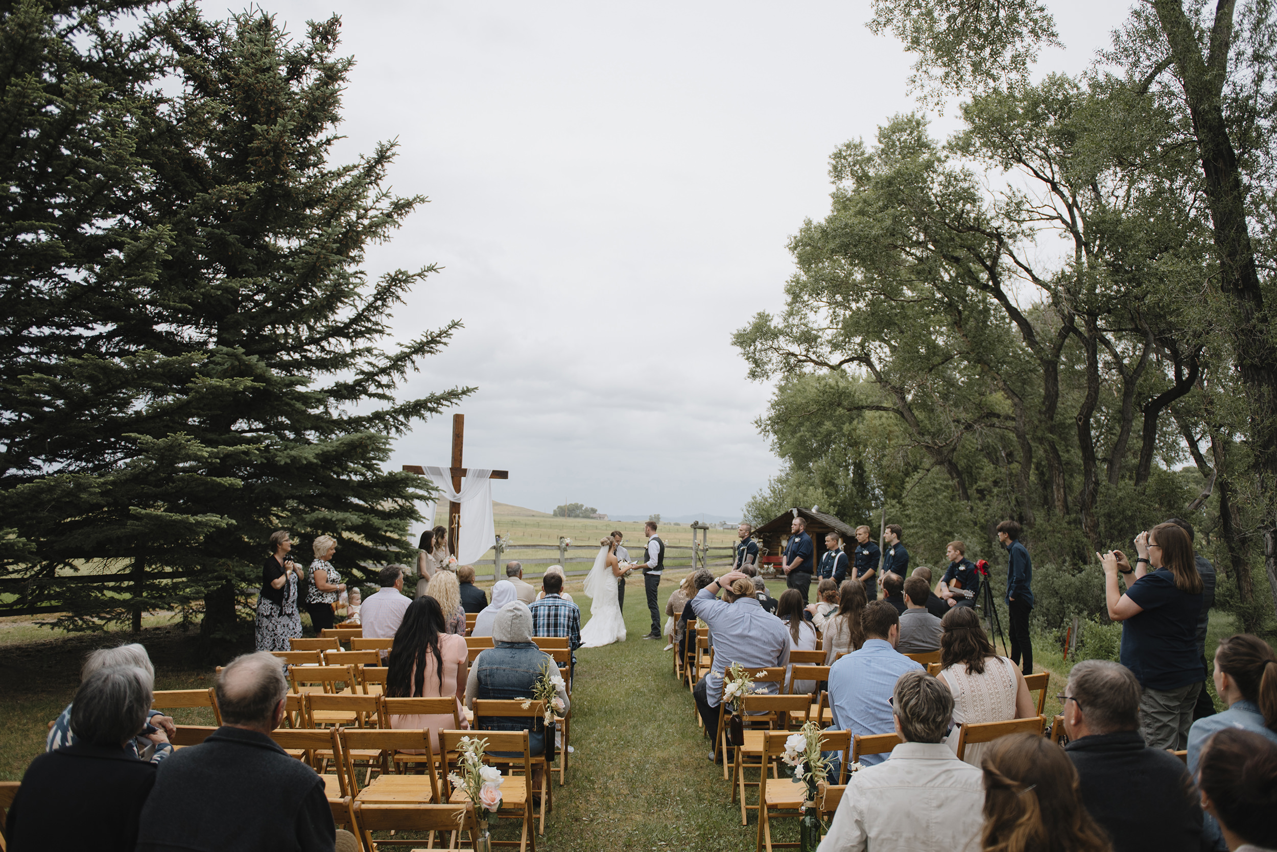 Colby-and-Jess-Intimate-Backyard-Wedding-Bozeman-Montana380.jpg