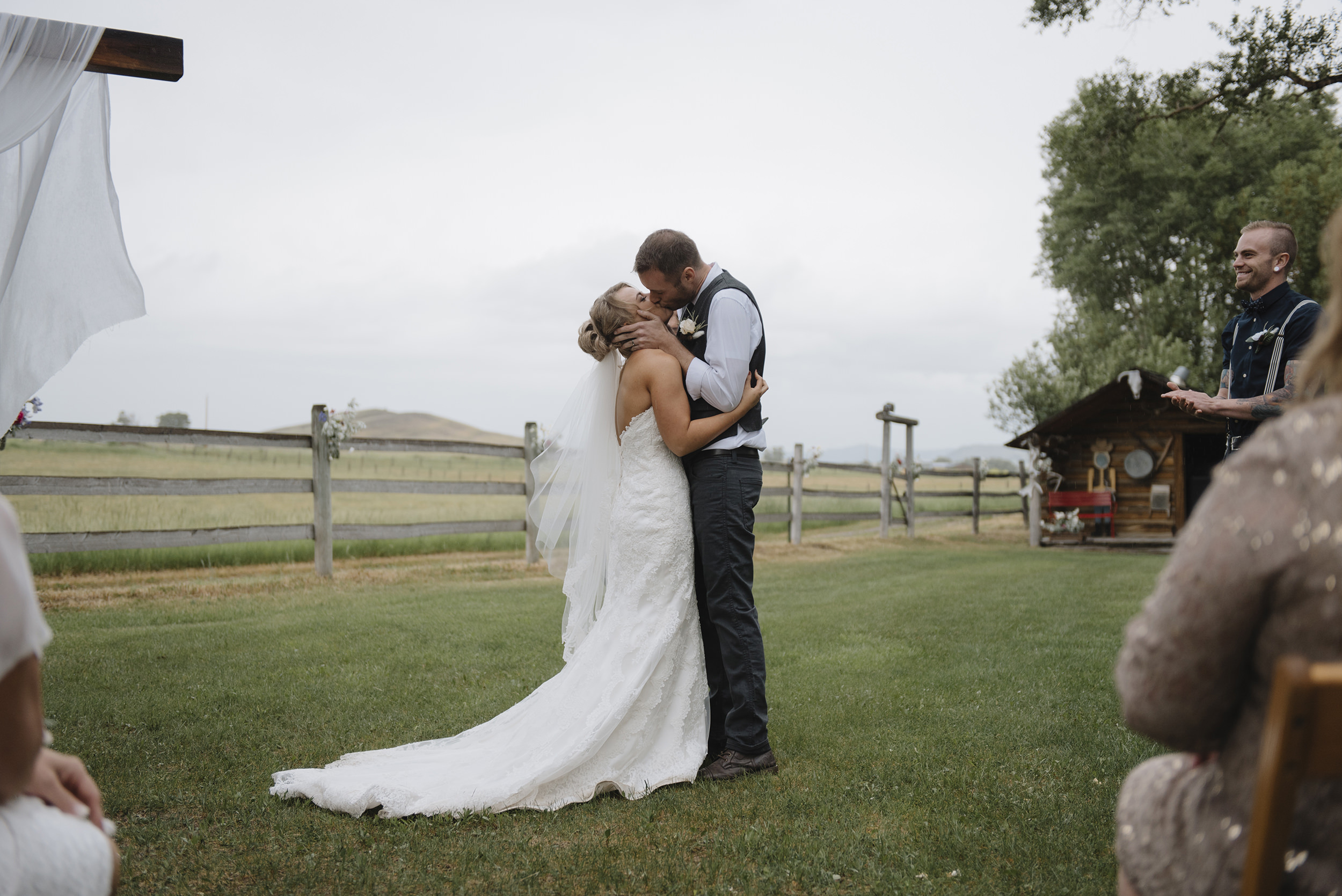 Colby-and-Jess-Intimate-Backyard-Wedding-Bozeman-Montana400.jpg