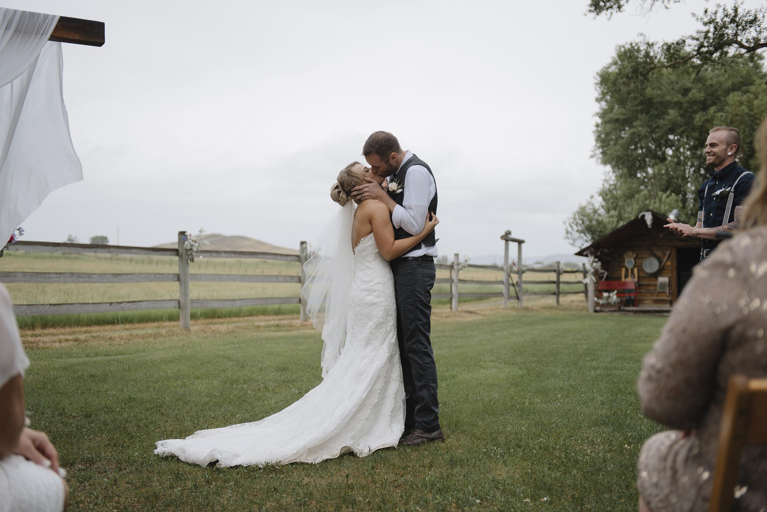 Colby-and-Jess-Intimate-Backyard-Wedding-Bozeman-Montana400.jpg