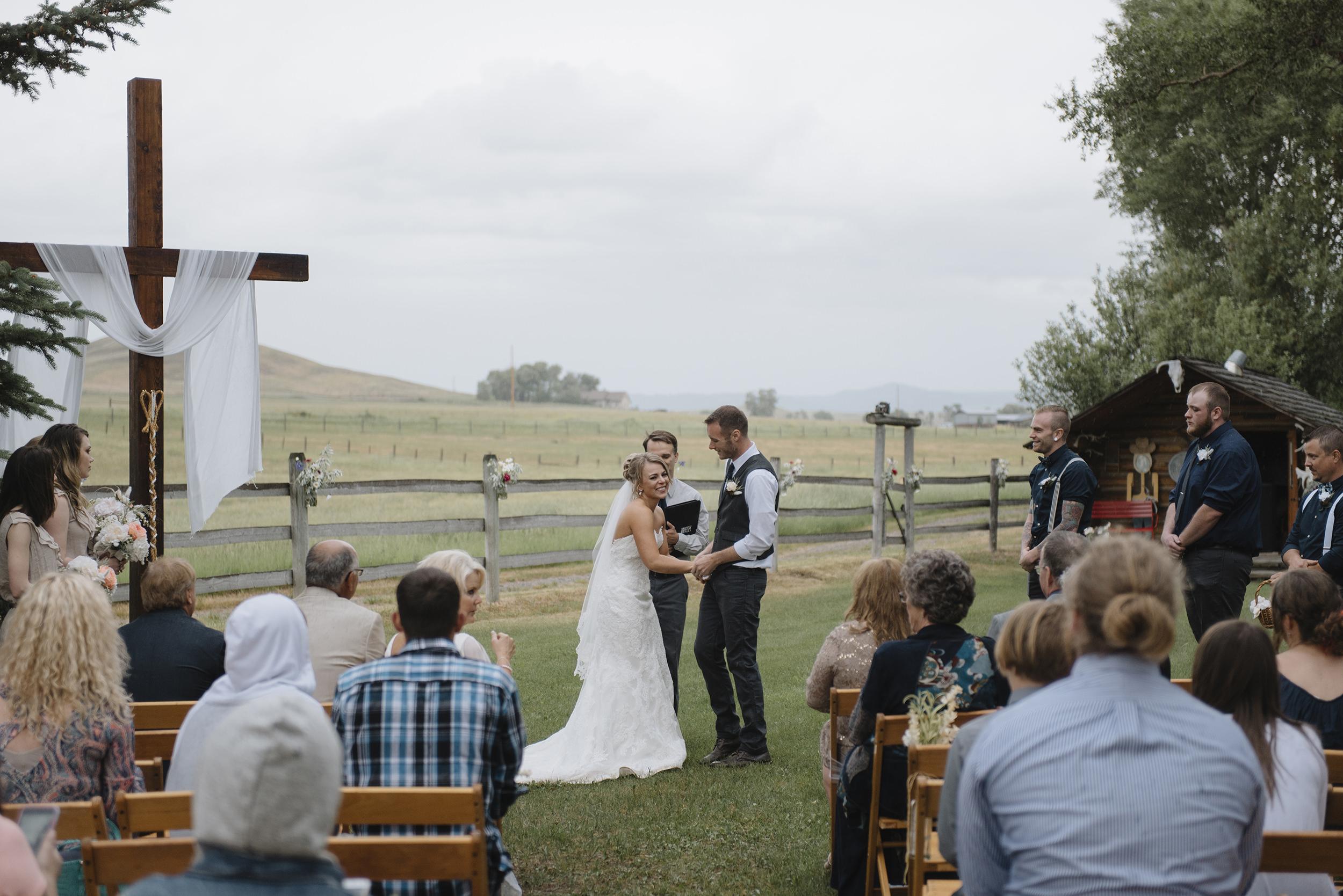Colby-and-Jess-Intimate-Backyard-Wedding-Bozeman-Montana404.jpg