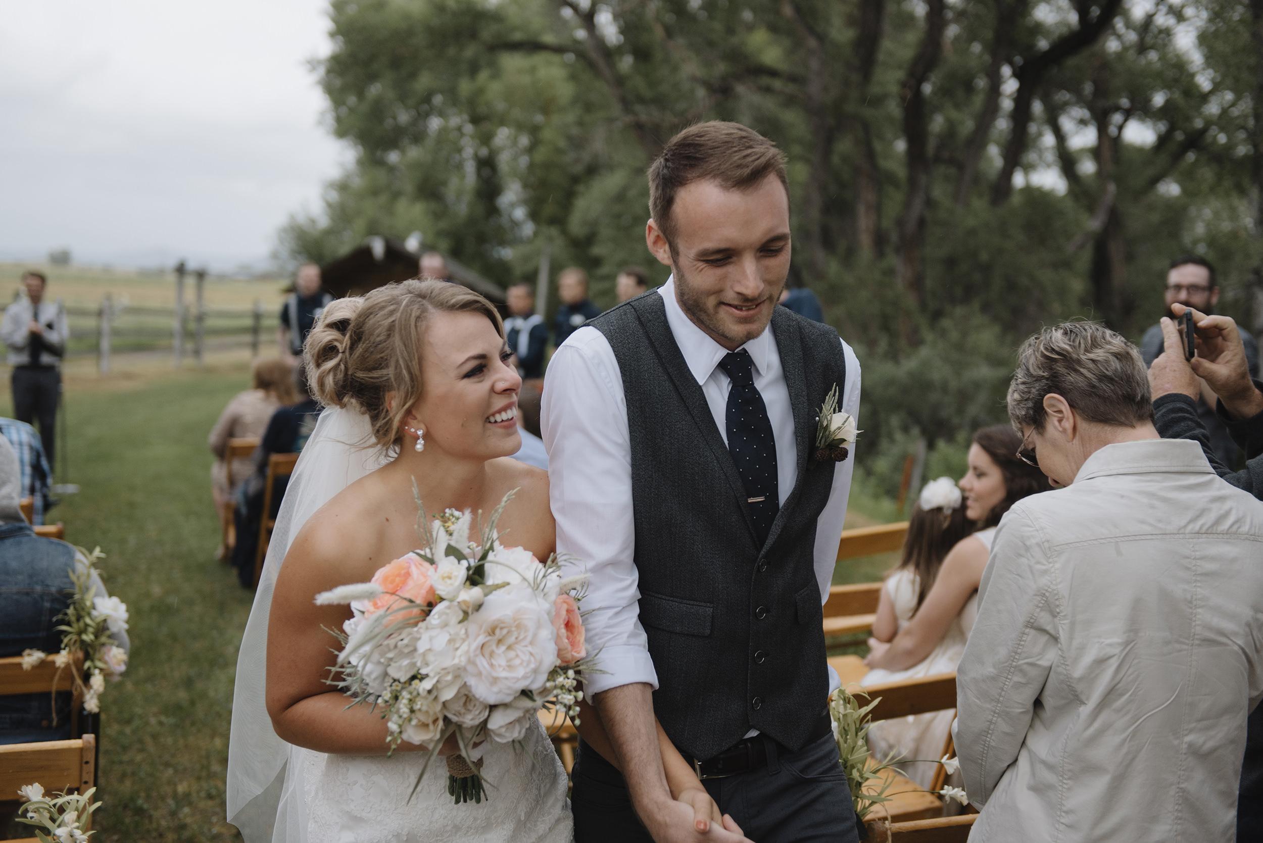 Colby-and-Jess-Intimate-Backyard-Wedding-Bozeman-Montana411.jpg