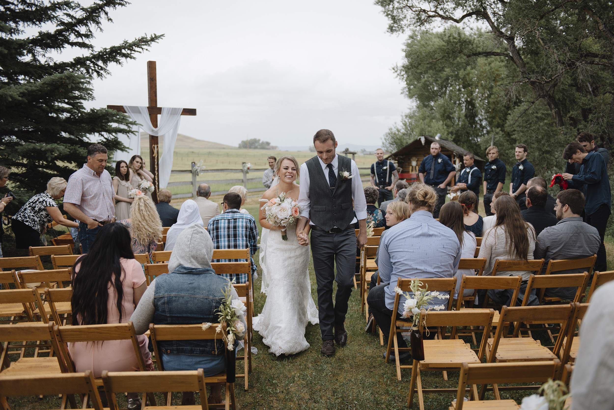 Colby-and-Jess-Intimate-Backyard-Wedding-Bozeman-Montana409.jpg