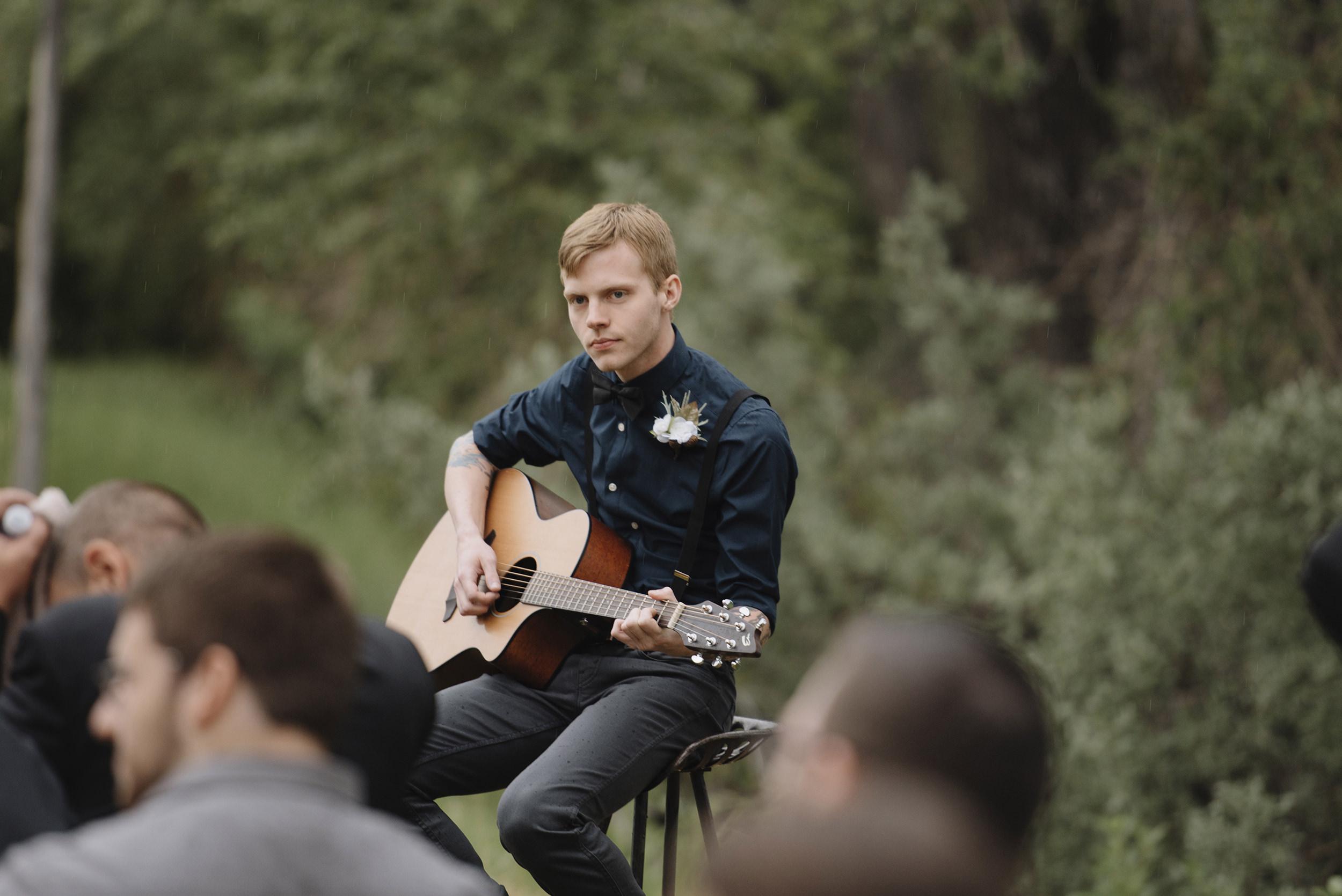 Colby-and-Jess-Intimate-Backyard-Wedding-Bozeman-Montana450.jpg