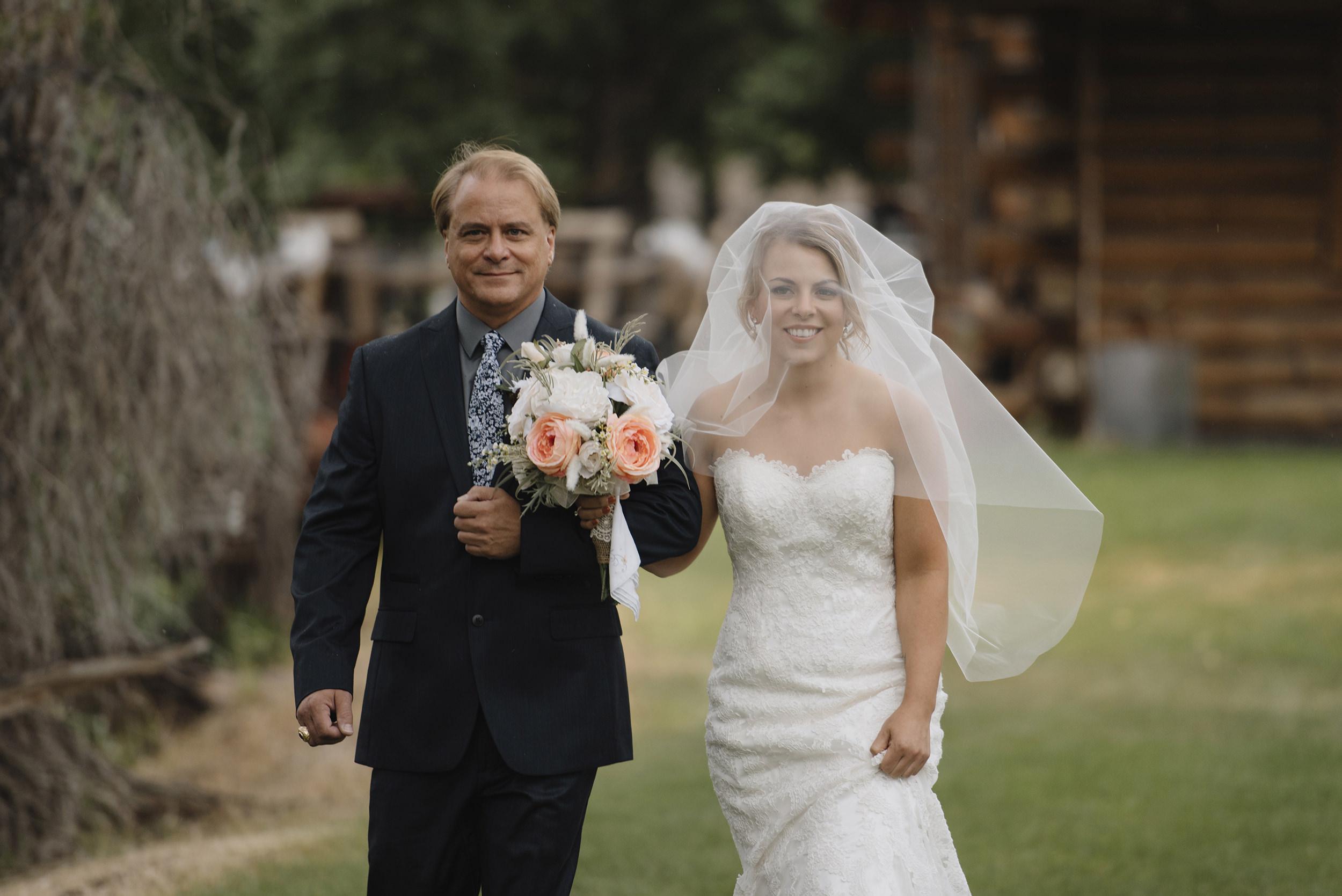 Colby-and-Jess-Intimate-Backyard-Wedding-Bozeman-Montana469.jpg