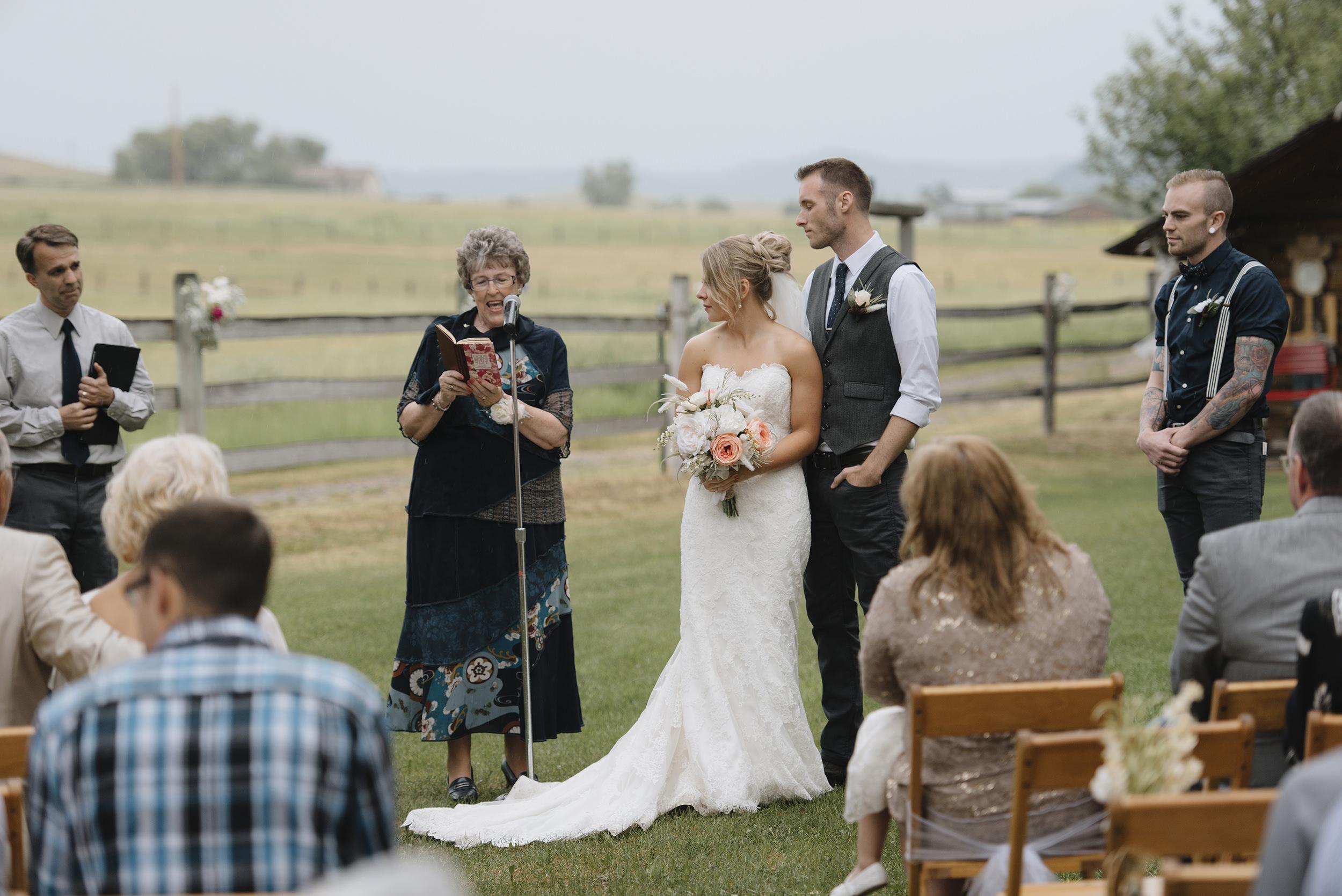 Colby-and-Jess-Intimate-Backyard-Wedding-Bozeman-Montana487.jpg