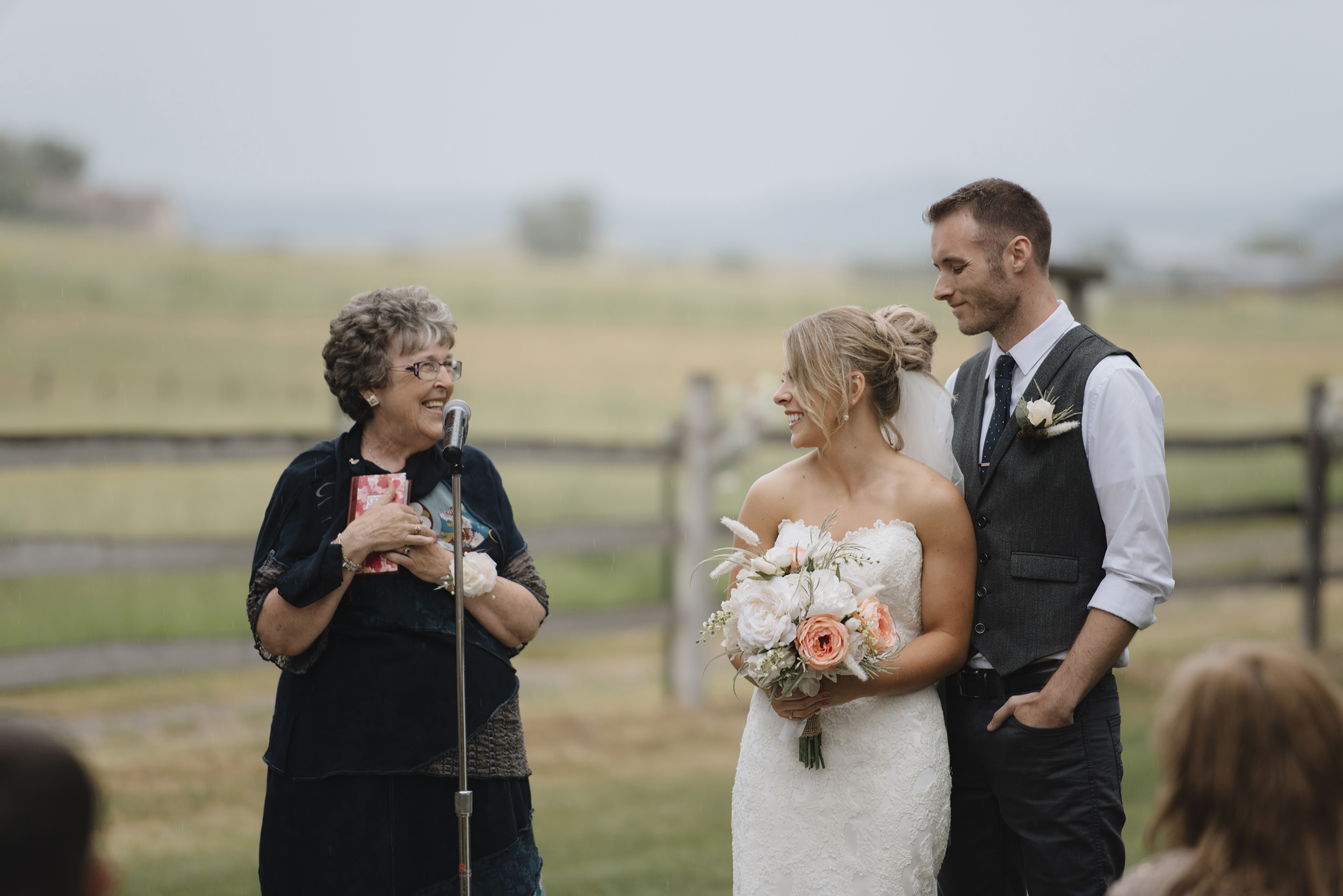 Colby-and-Jess-Intimate-Backyard-Wedding-Bozeman-Montana488.jpg