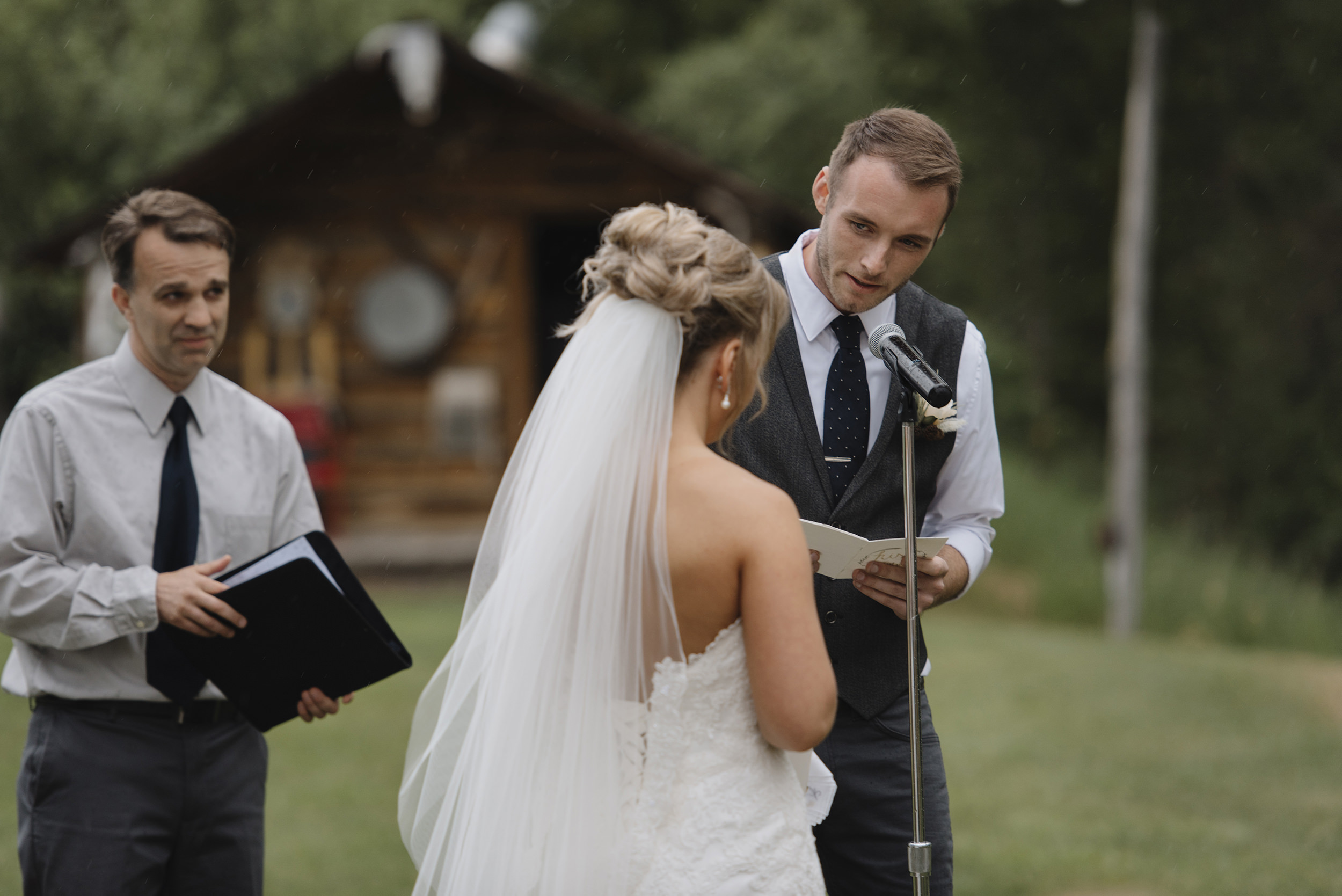 Colby-and-Jess-Intimate-Backyard-Wedding-Bozeman-Montana489.jpg