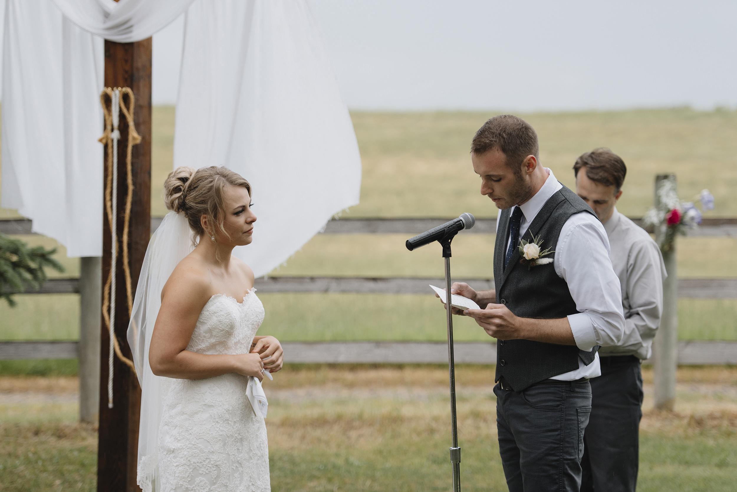 Colby-and-Jess-Intimate-Backyard-Wedding-Bozeman-Montana492.jpg