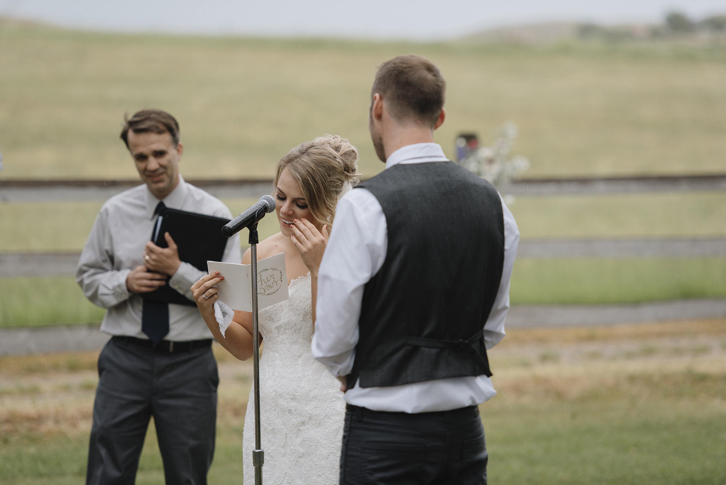 Colby-and-Jess-Intimate-Backyard-Wedding-Bozeman-Montana498.jpg