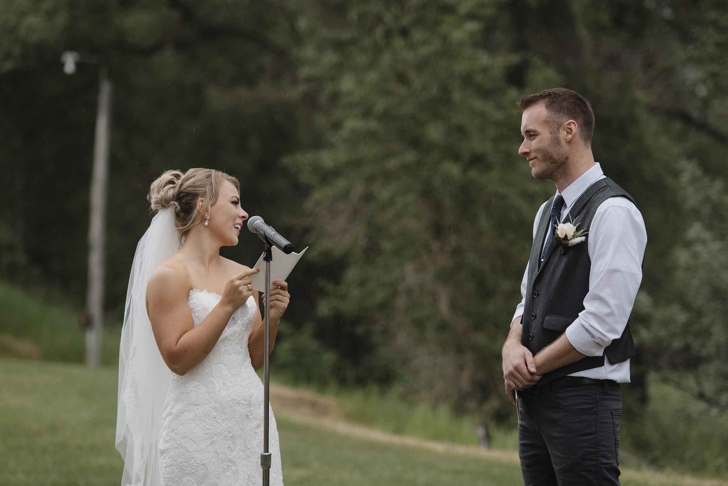 Colby-and-Jess-Intimate-Backyard-Wedding-Bozeman-Montana507.jpg