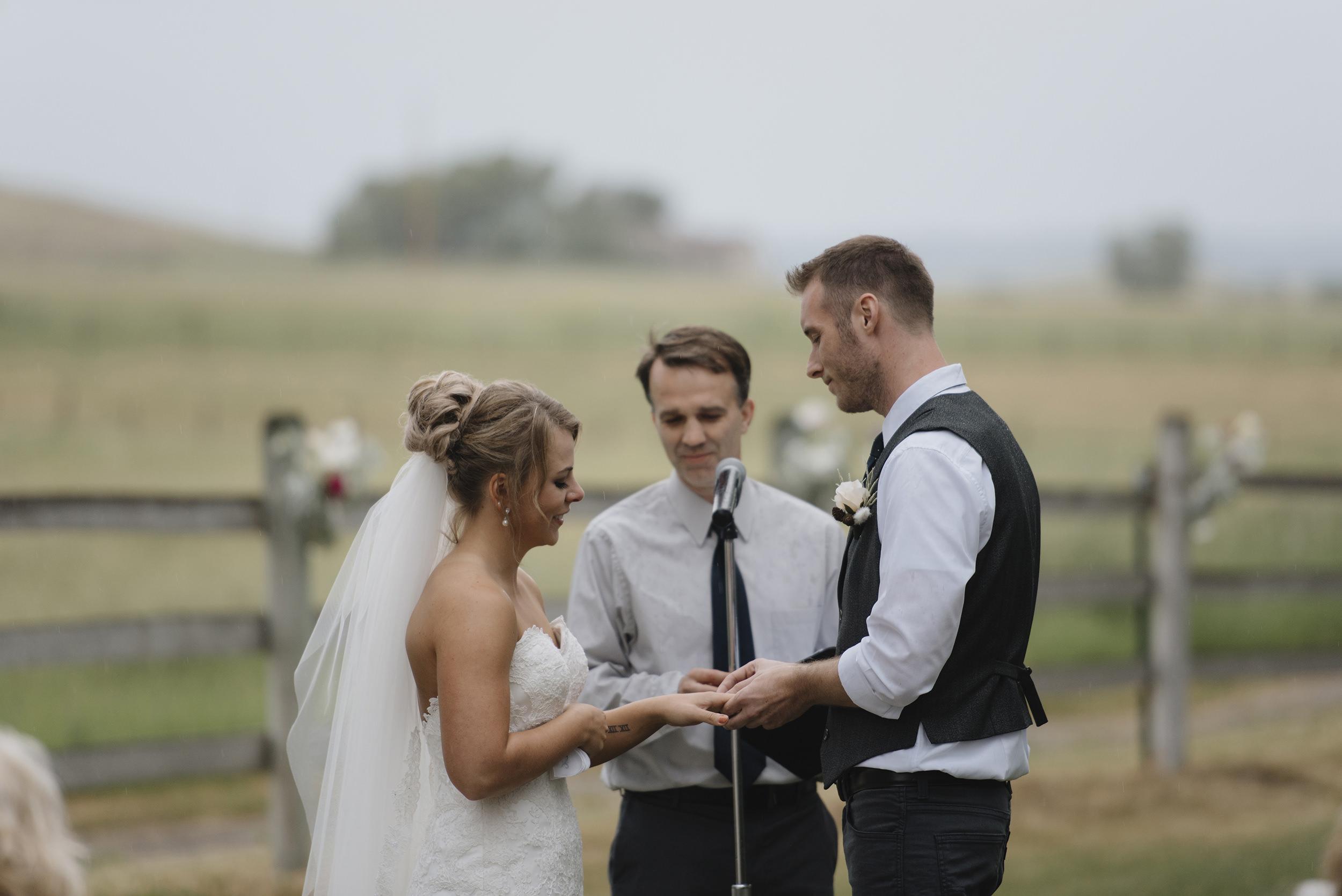 Colby-and-Jess-Intimate-Backyard-Wedding-Bozeman-Montana515.jpg
