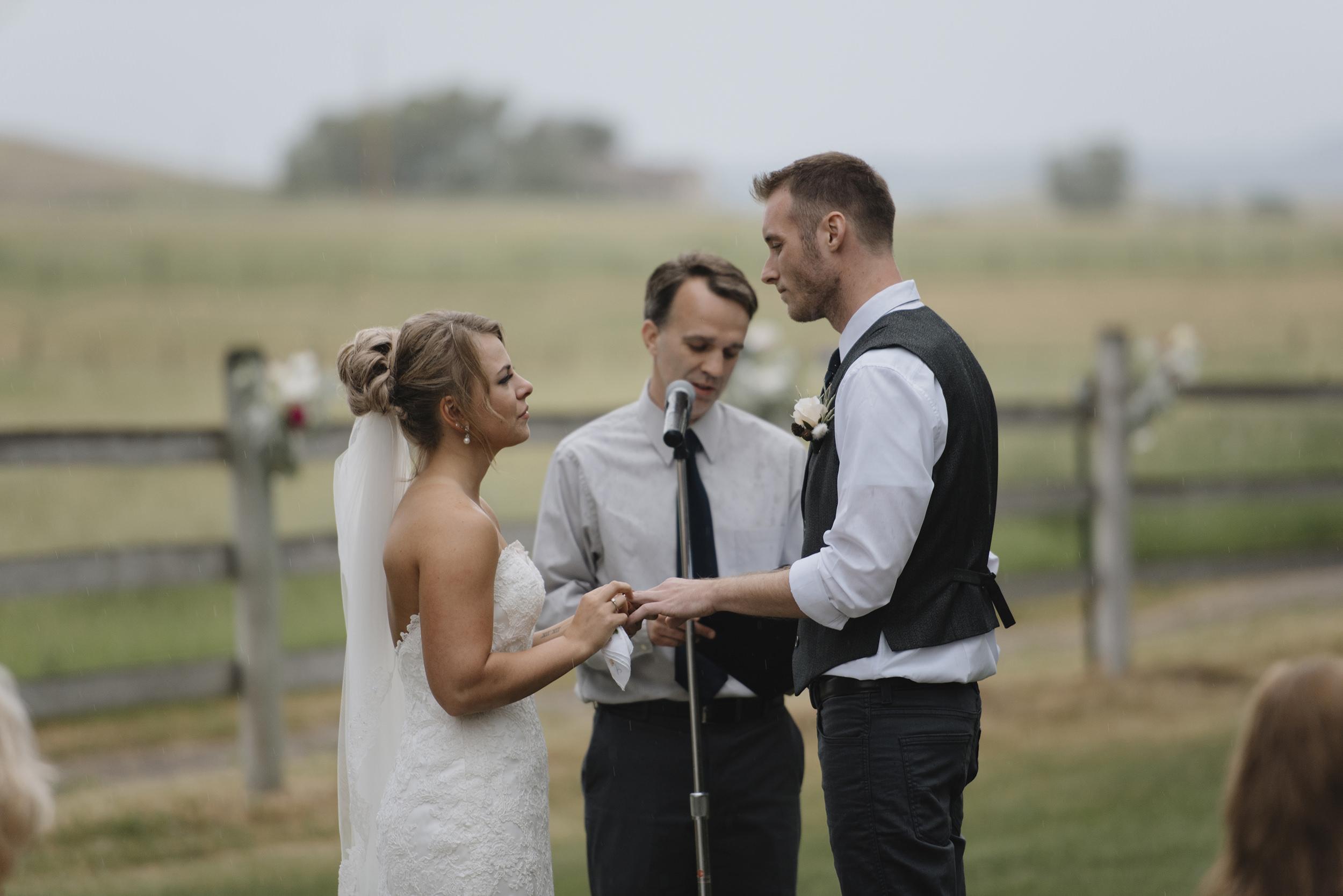 Colby-and-Jess-Intimate-Backyard-Wedding-Bozeman-Montana517.jpg