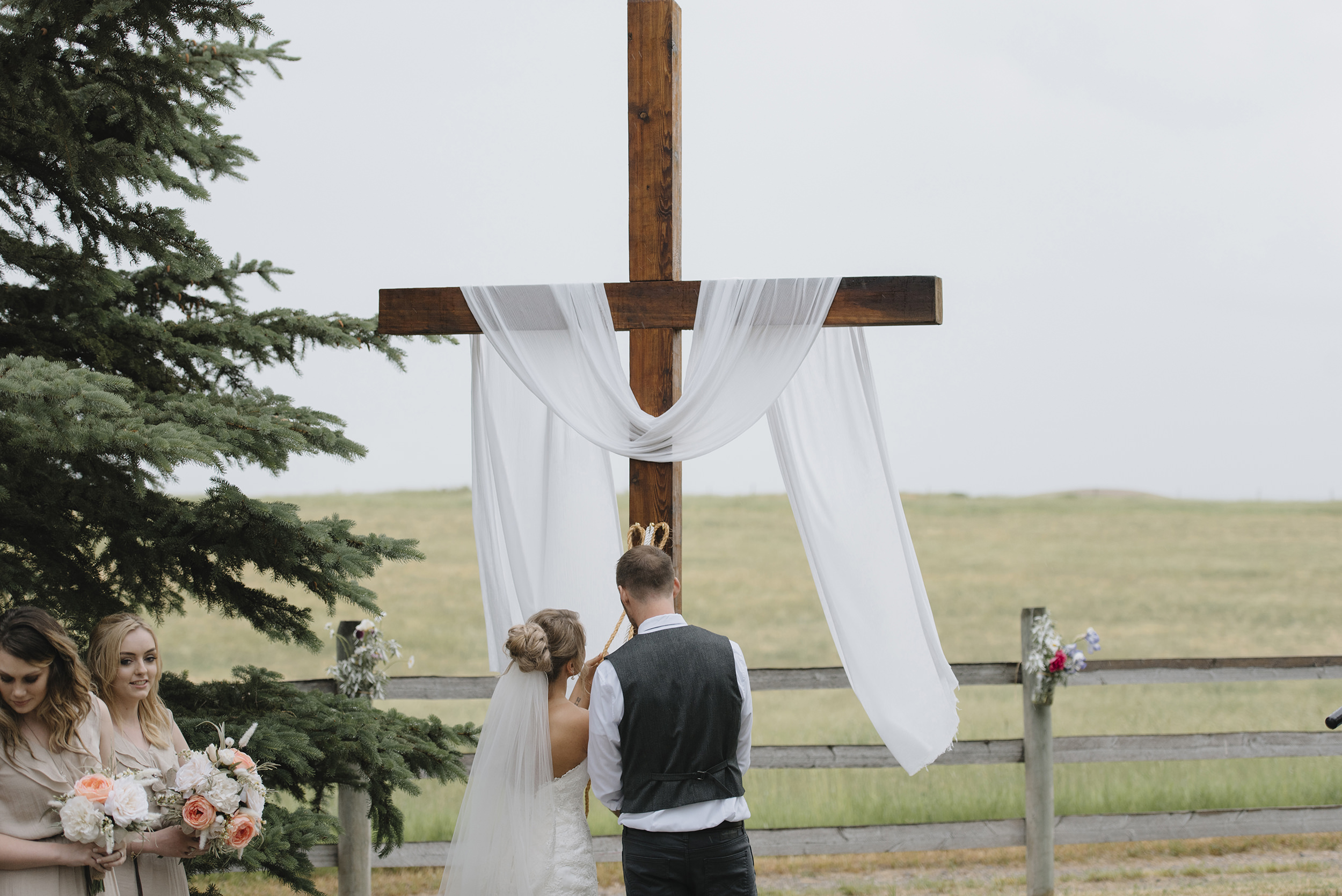 Colby-and-Jess-Intimate-Backyard-Wedding-Bozeman-Montana519.jpg