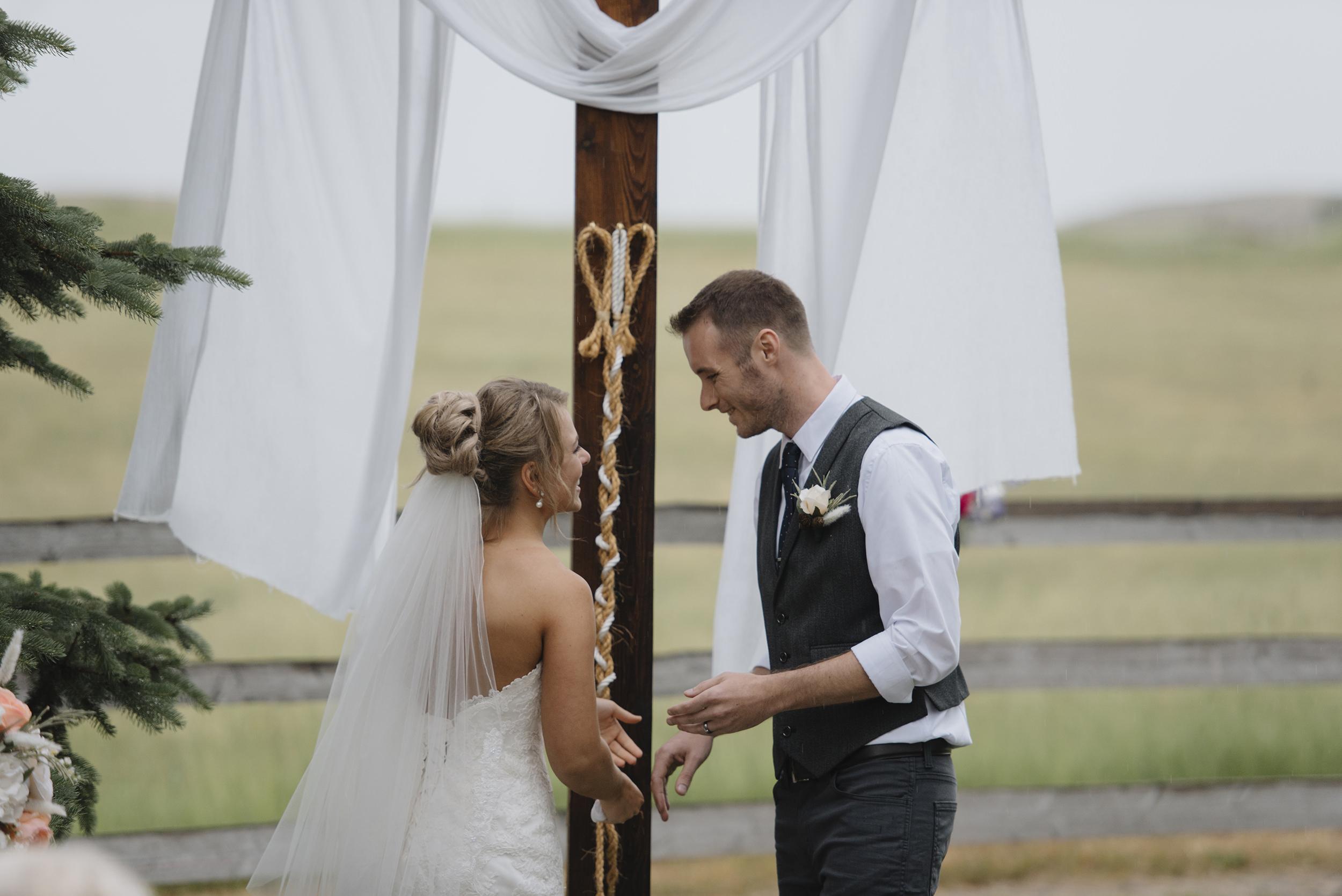 Colby-and-Jess-Intimate-Backyard-Wedding-Bozeman-Montana526.jpg