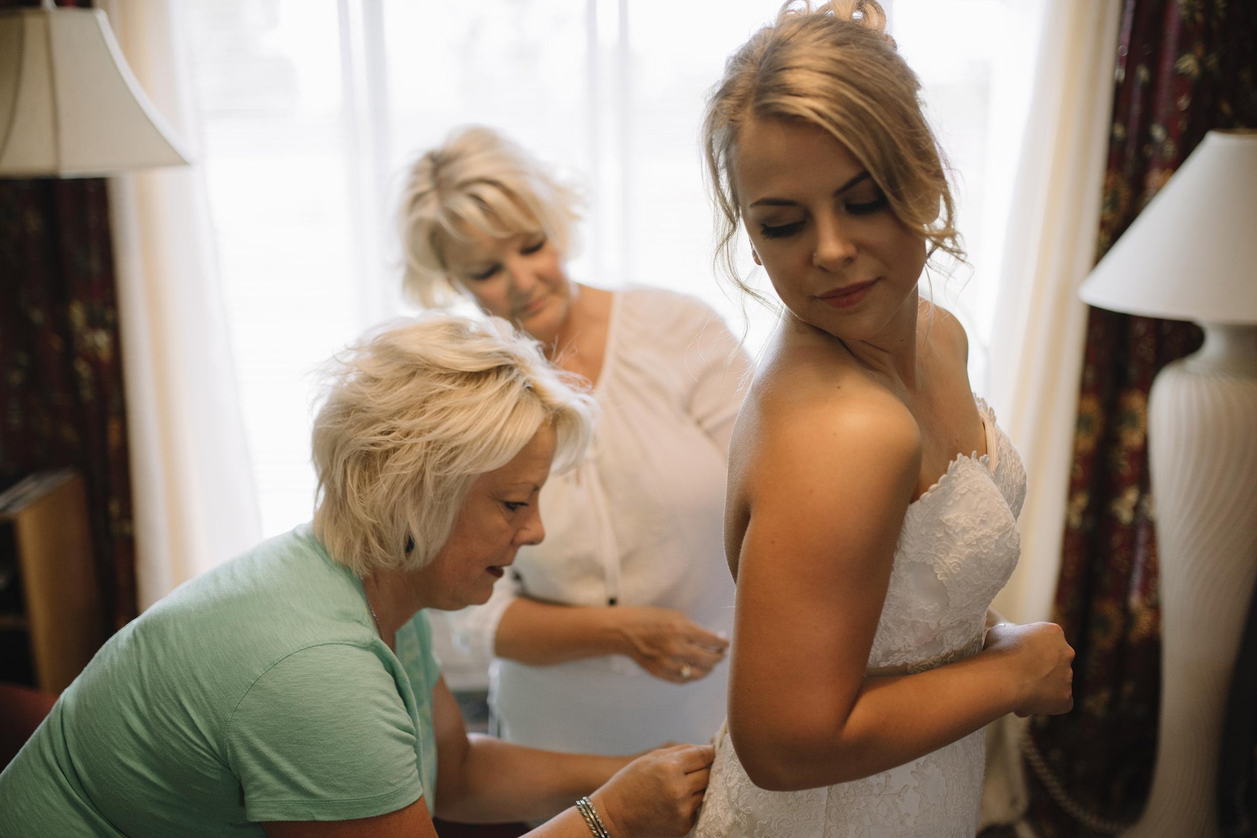 Colby-and-Jess-Intimate-Backyard-Wedding-Bozeman-Montana580.jpg
