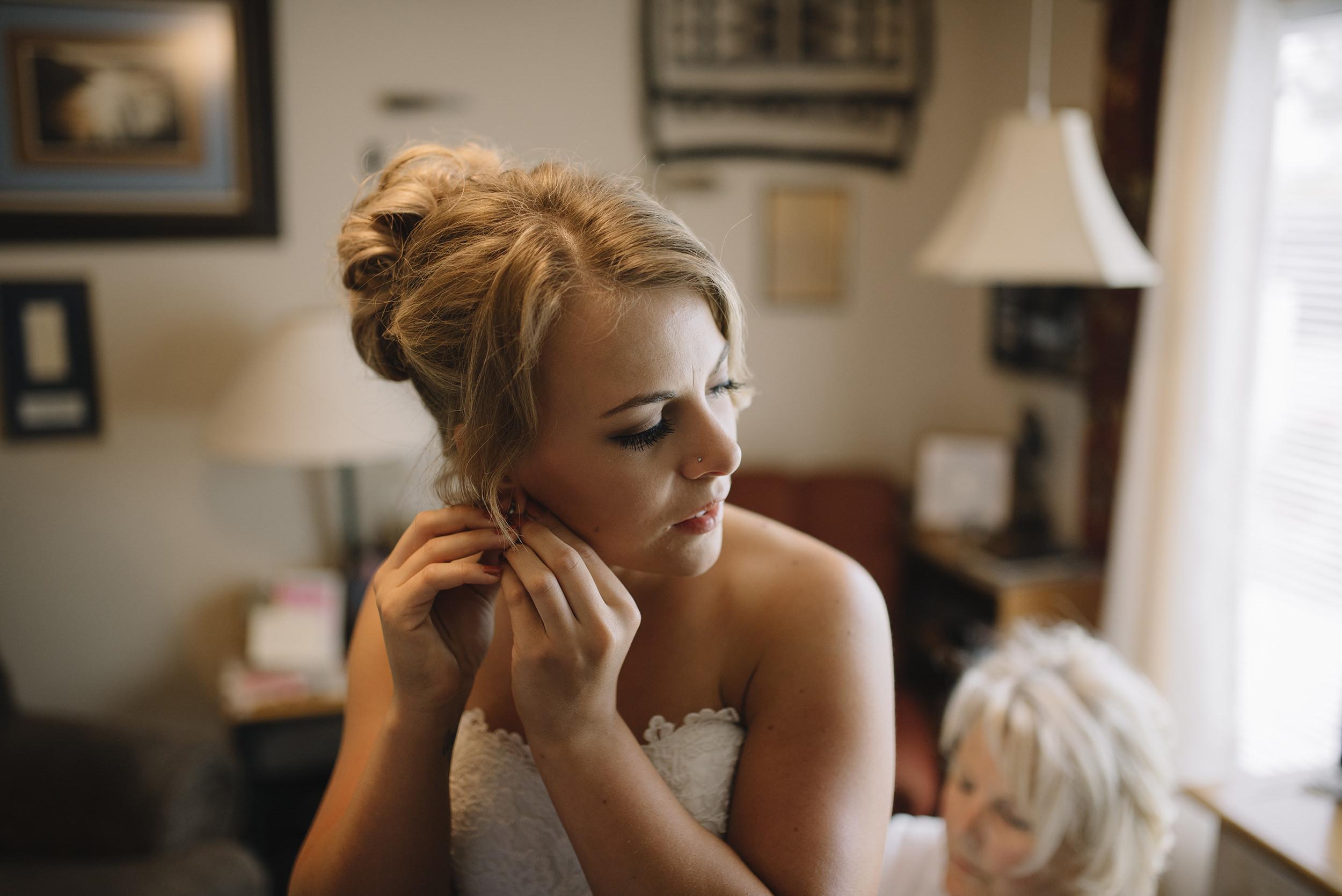 Colby-and-Jess-Intimate-Backyard-Wedding-Bozeman-Montana588.jpg