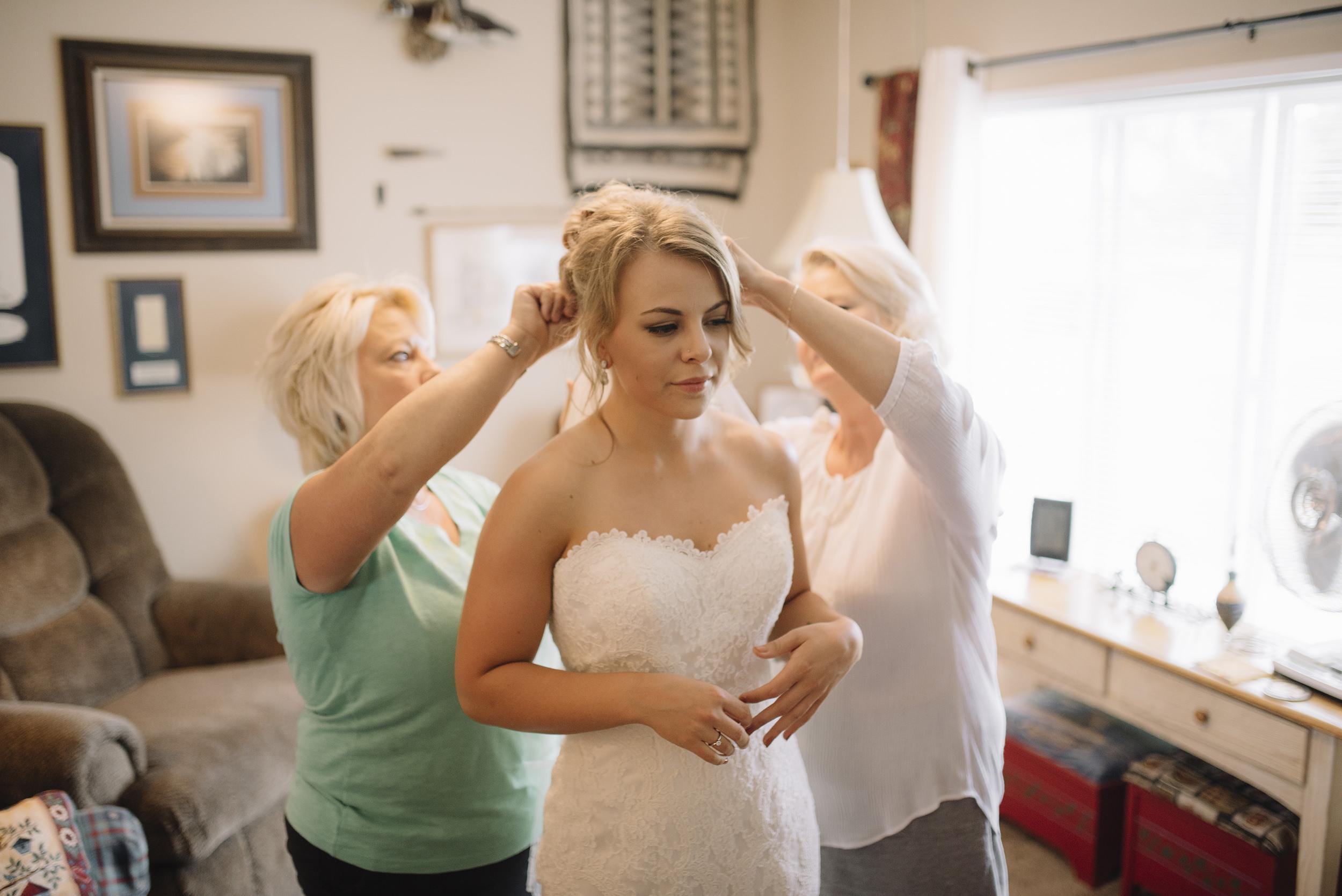 Colby-and-Jess-Intimate-Backyard-Wedding-Bozeman-Montana593.jpg