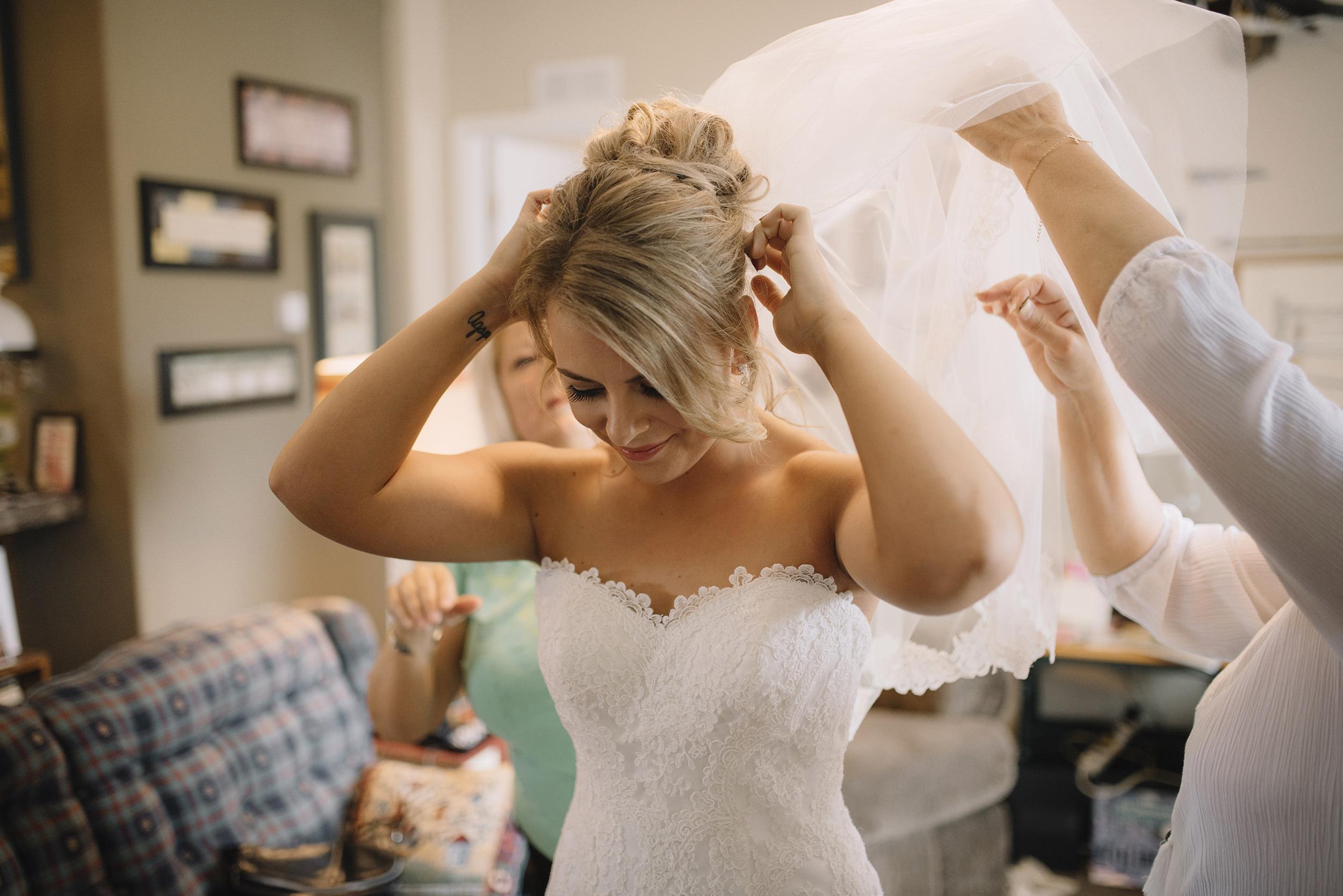 Colby-and-Jess-Intimate-Backyard-Wedding-Bozeman-Montana594.jpg