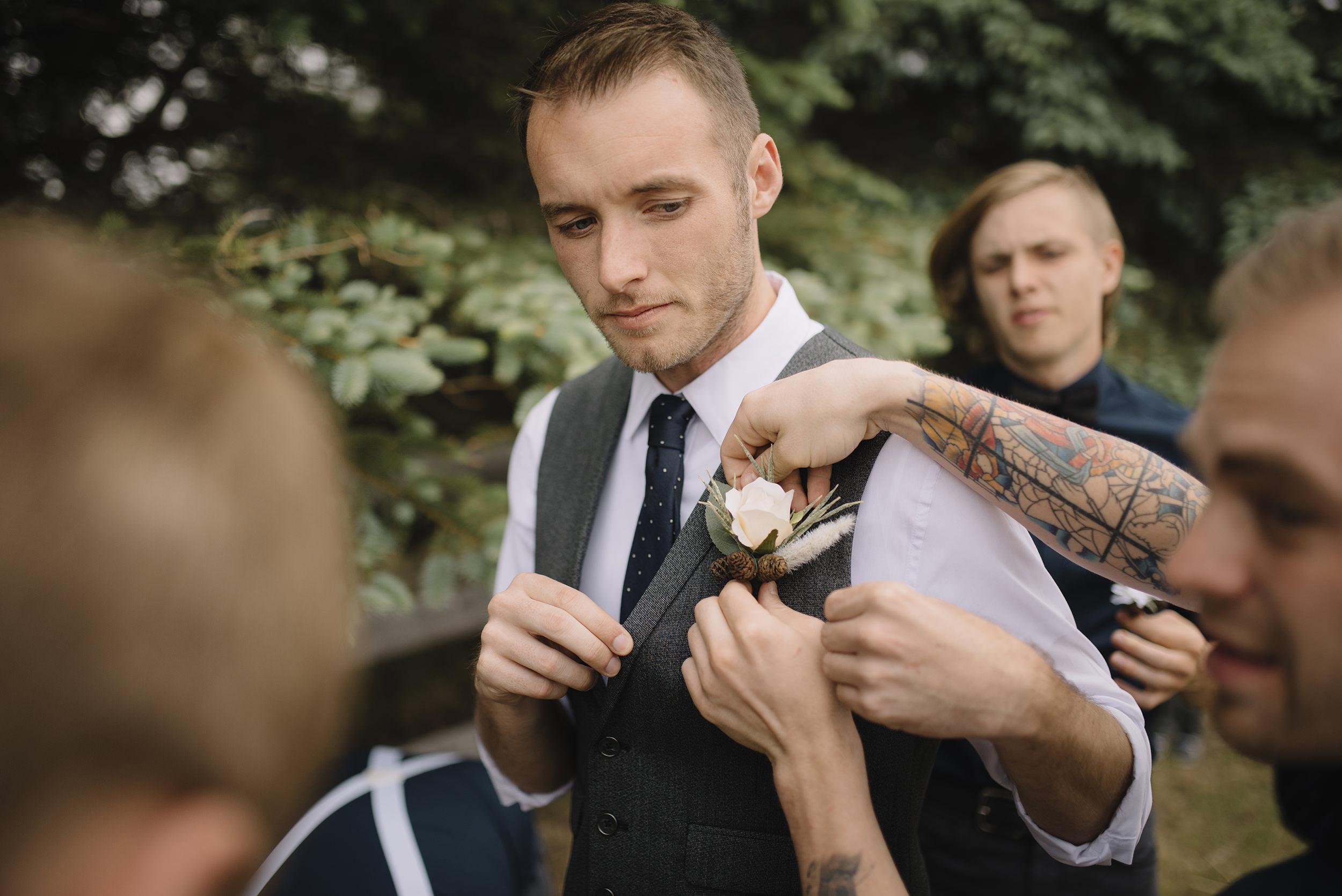 Colby-and-Jess-Intimate-Backyard-Wedding-Bozeman-Montana614.jpg