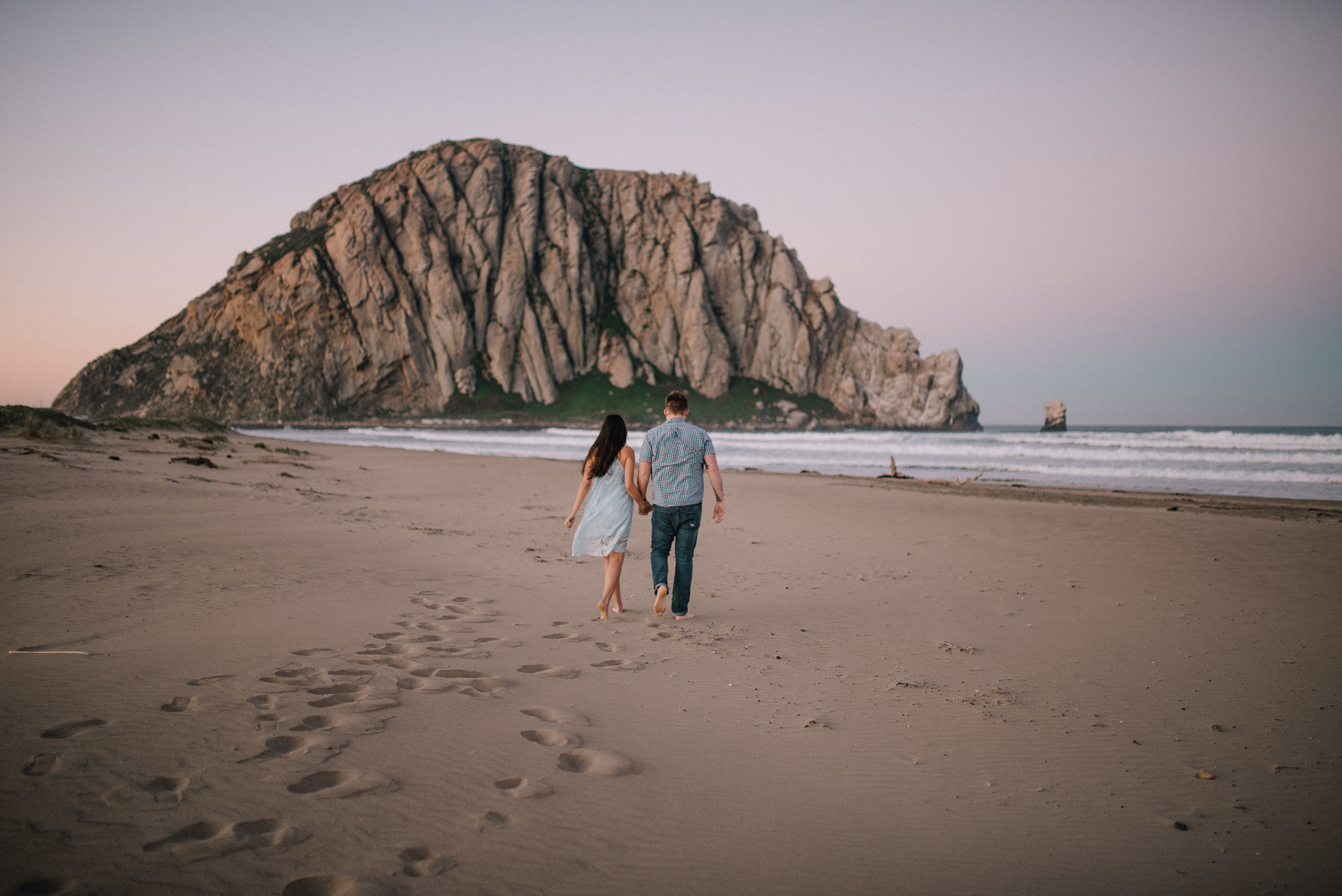 Colby-and-Jess-Adventure-Engagement-Photography-Morro-Bay-Montana-de-oro-California71.jpg