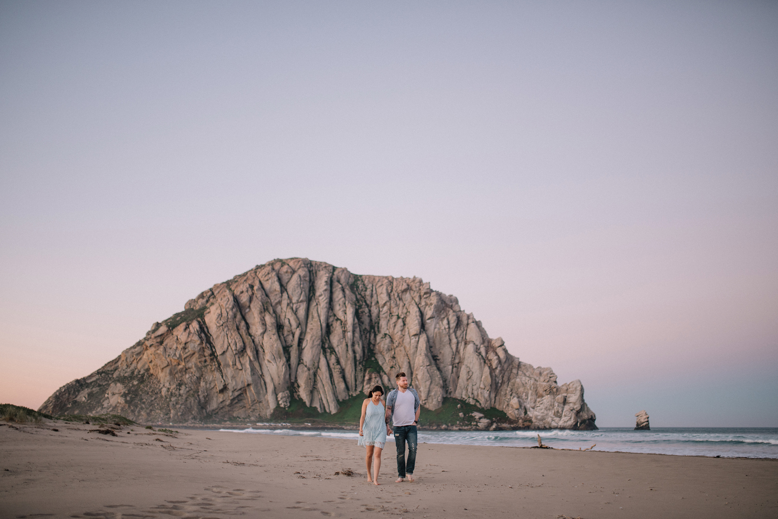 Colby-and-Jess-Adventure-Engagement-Photography-Morro-Bay-Montana-de-oro-California73.jpg
