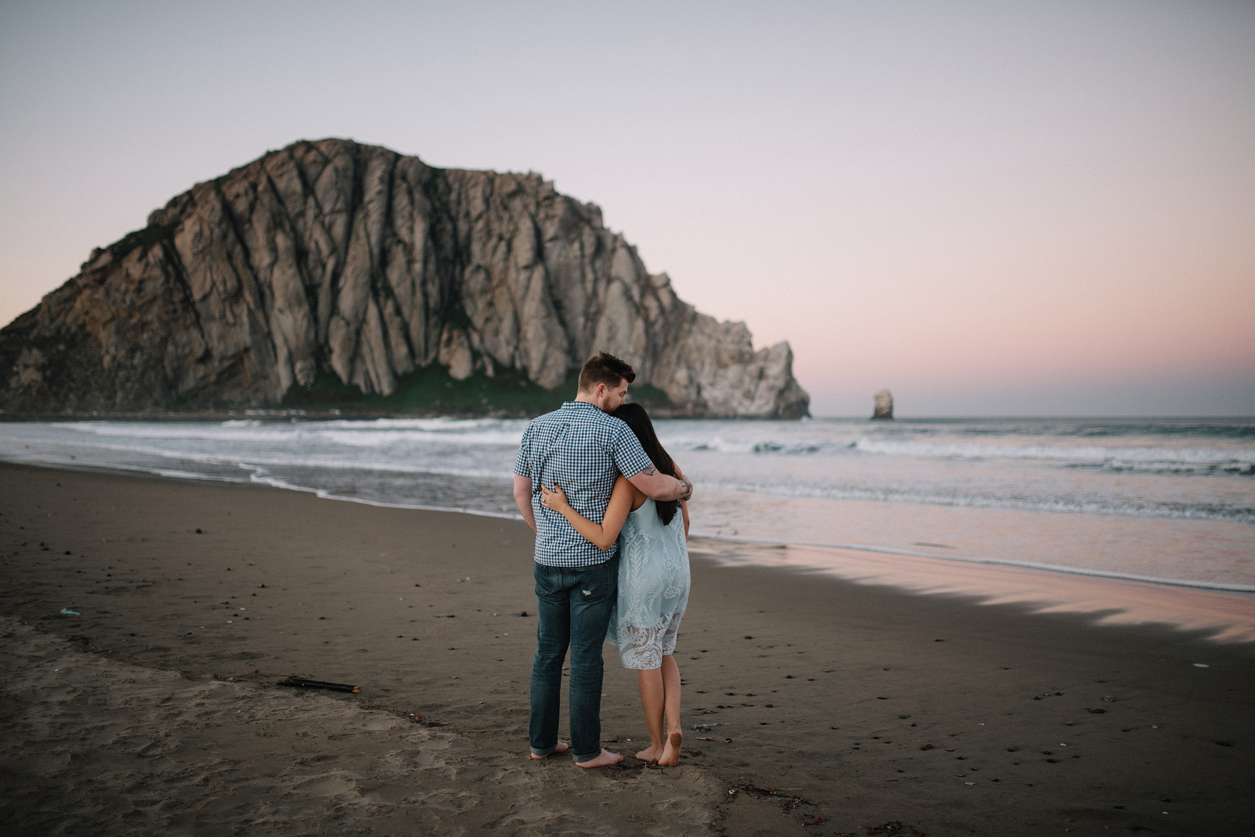 Colby-and-Jess-Adventure-Engagement-Photography-Morro-Bay-Montana-de-oro-California84.jpg