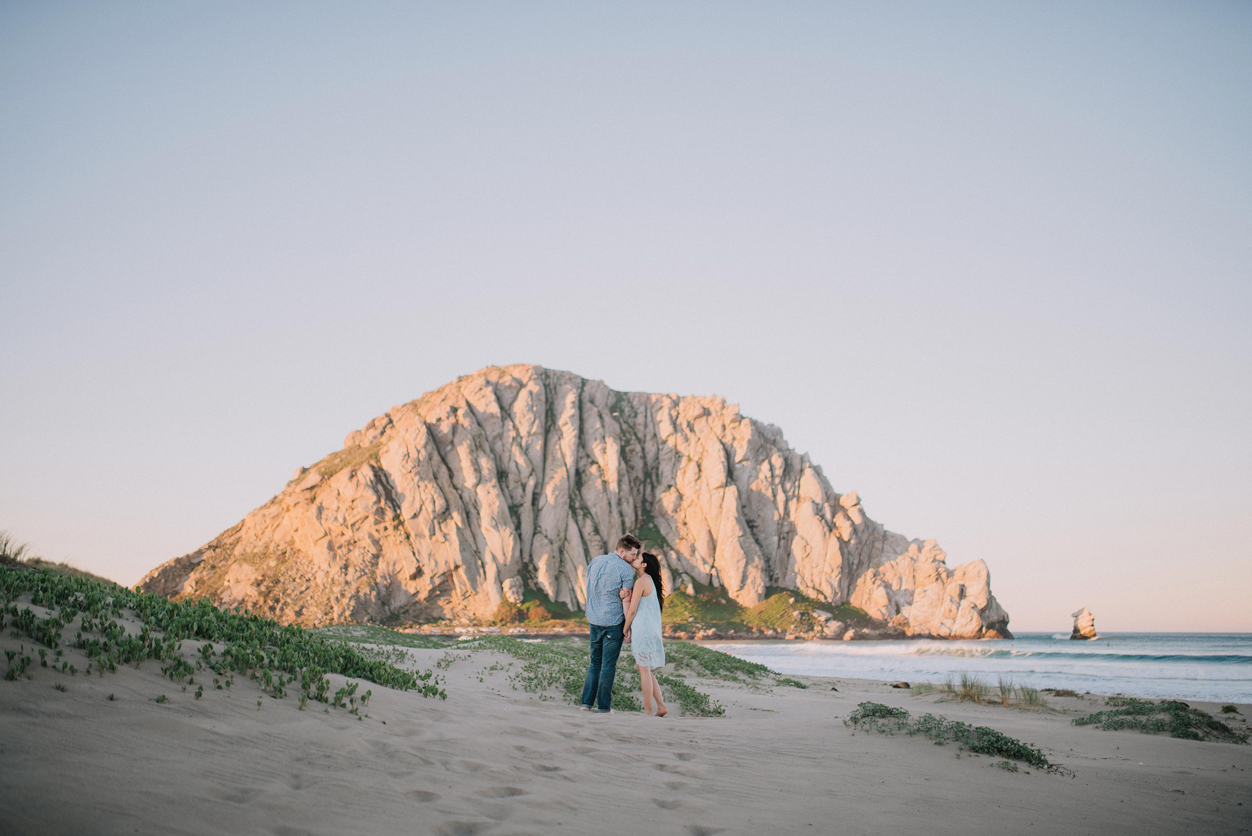 Colby-and-Jess-Adventure-Engagement-Photography-Morro-Bay-Montana-de-oro-California110.jpg