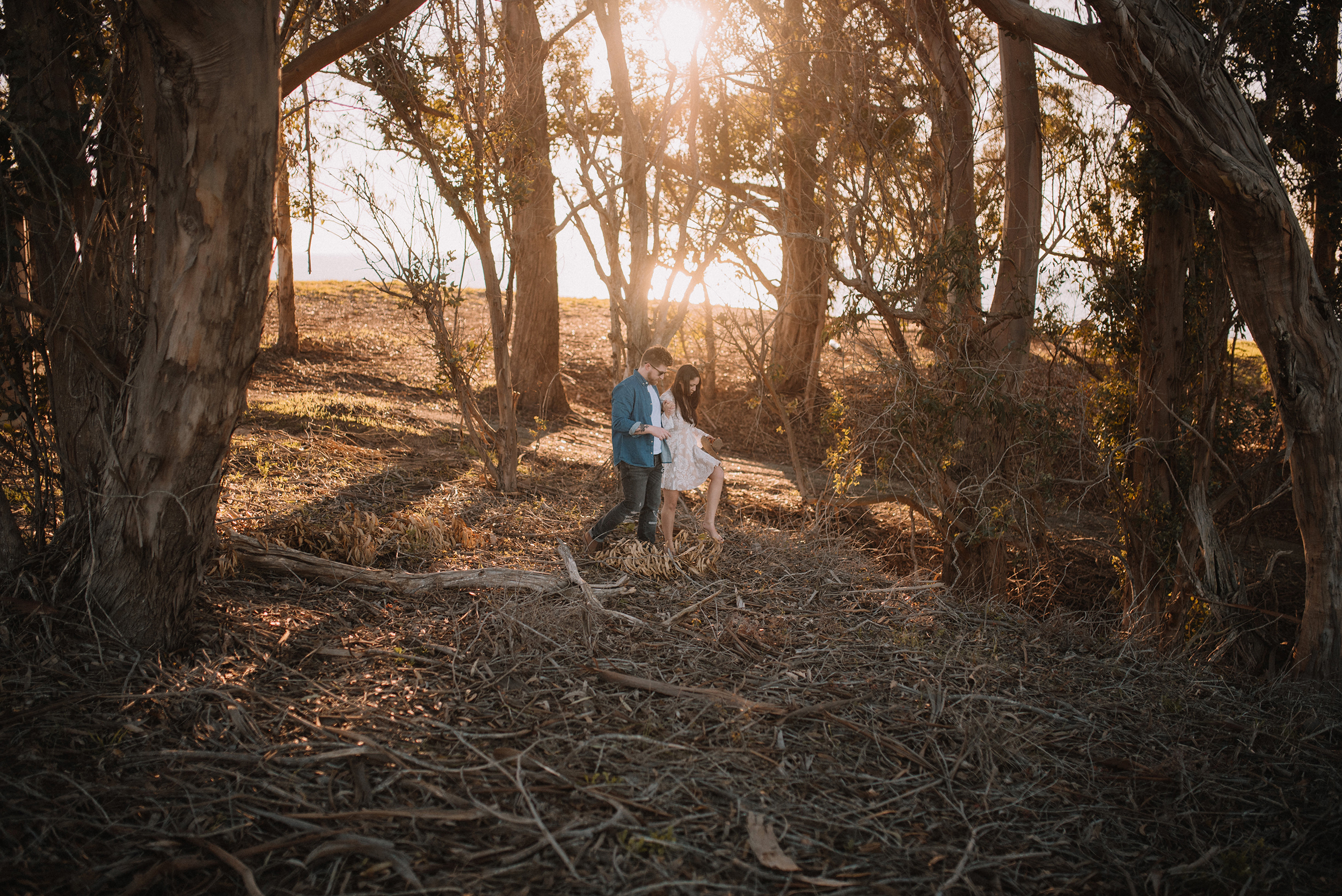 Colby-and-Jess-Adventure-Engagement-Photography-Morro-Bay-Montana-de-oro-California138.jpg