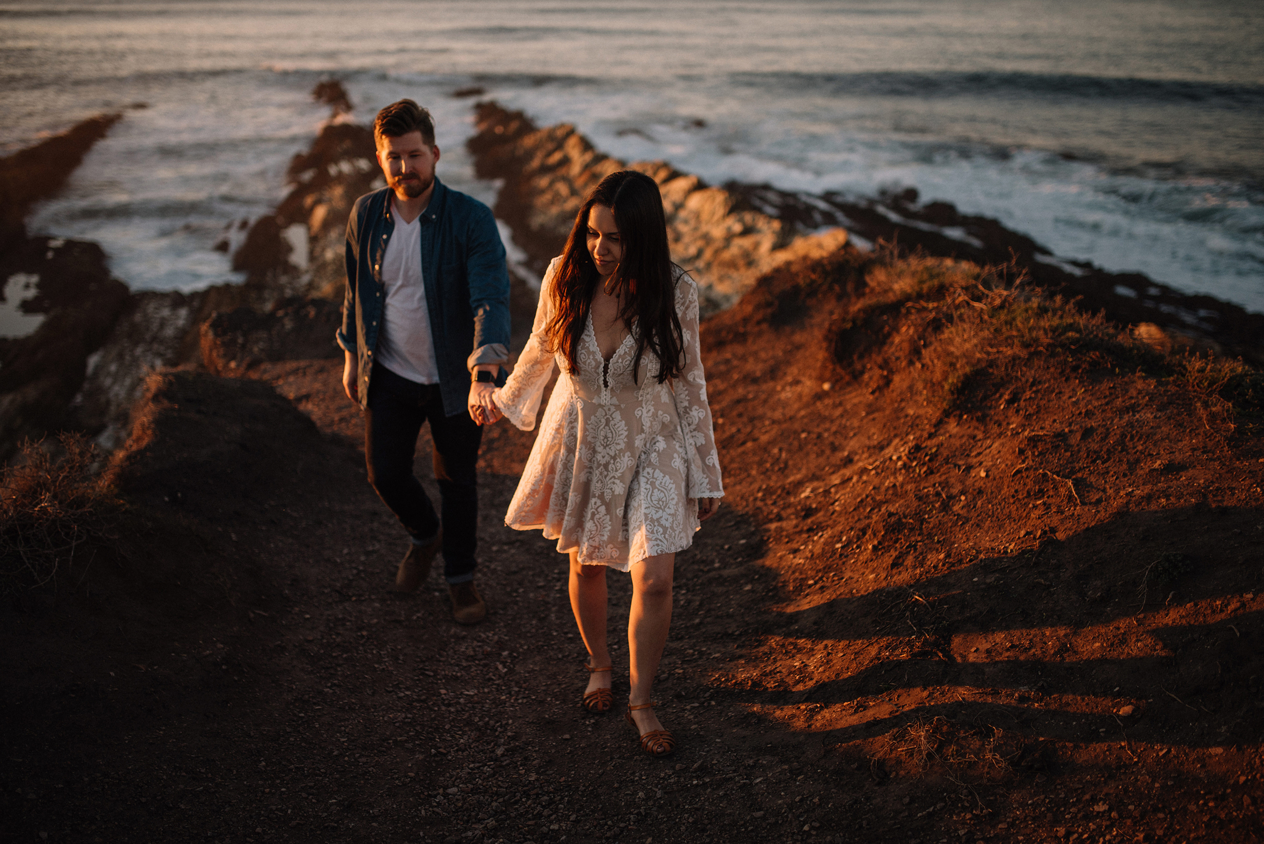 Colby-and-Jess-Adventure-Engagement-Photography-Morro-Bay-Montana-de-oro-California168.jpg