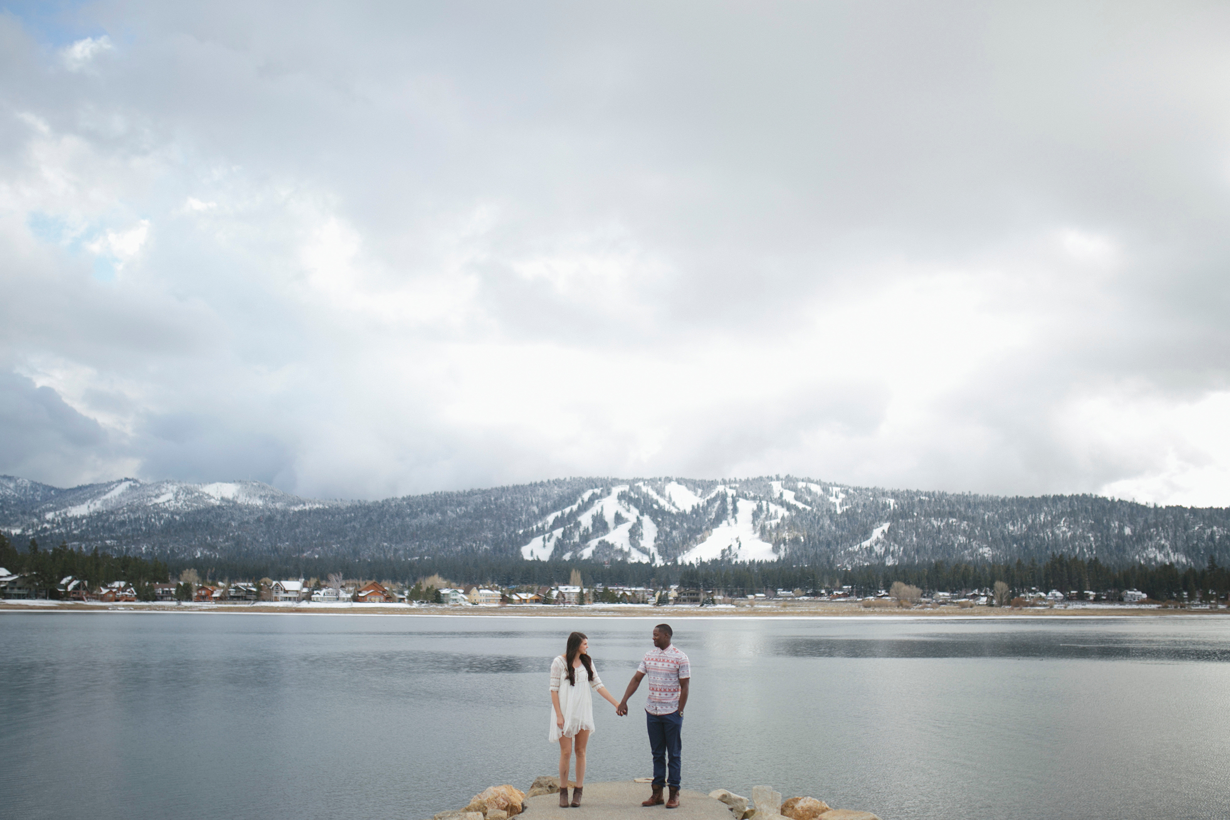 Colby-and-Jess-Adventure-Engagement-Photography-Big-Bear-California188.jpg