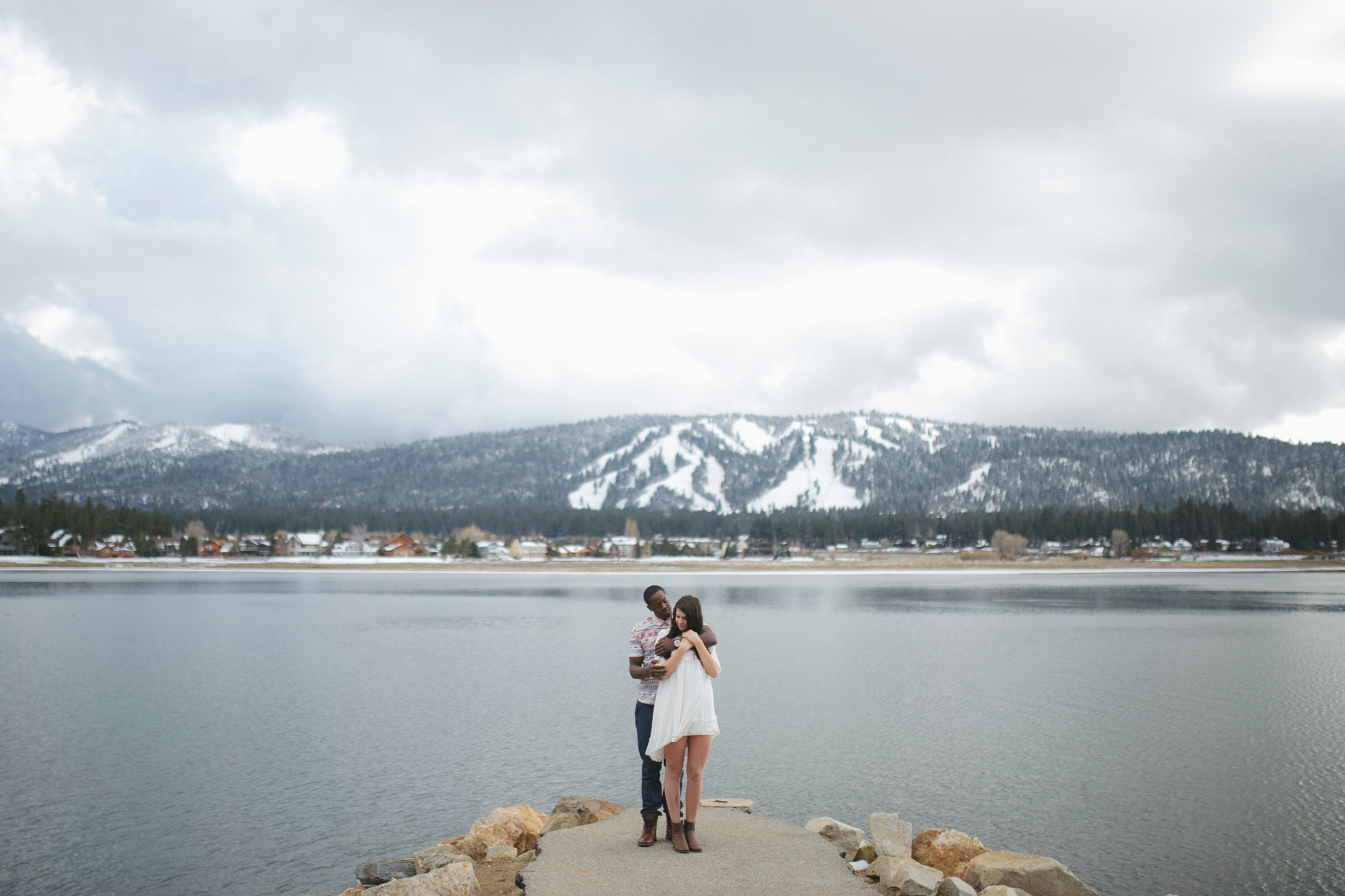 Colby-and-Jess-Adventure-Engagement-Photography-Big-Bear-California194.jpg