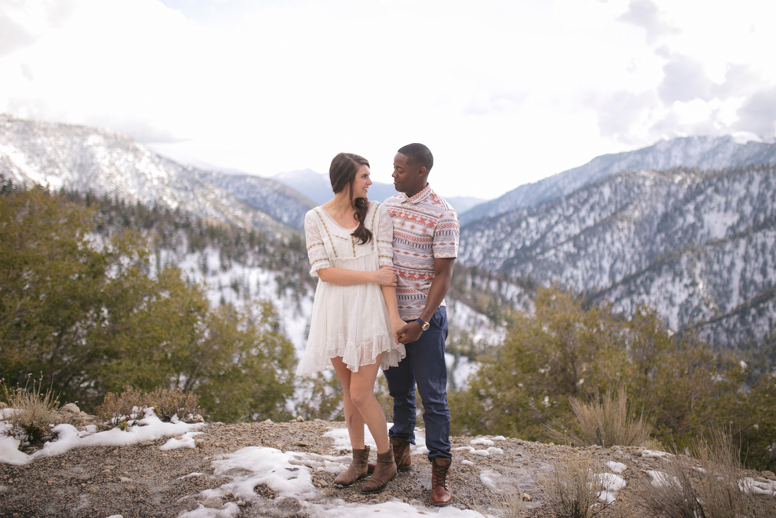 Colby-and-Jess-Adventure-Engagement-Photography-Big-Bear-California215.jpg