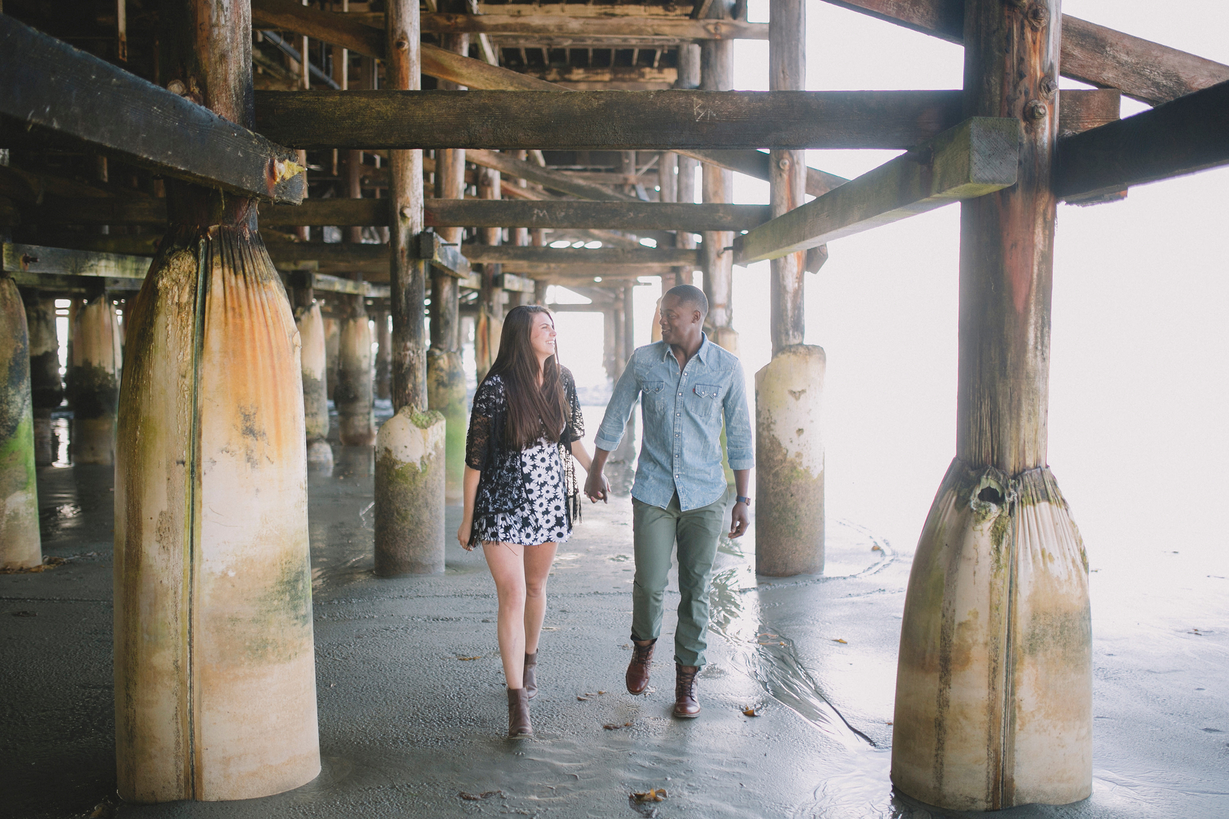 Colby-and-Jess-Adventure-Engagement-Photography-Torrey-Pines-La-Jolla-California15.jpg