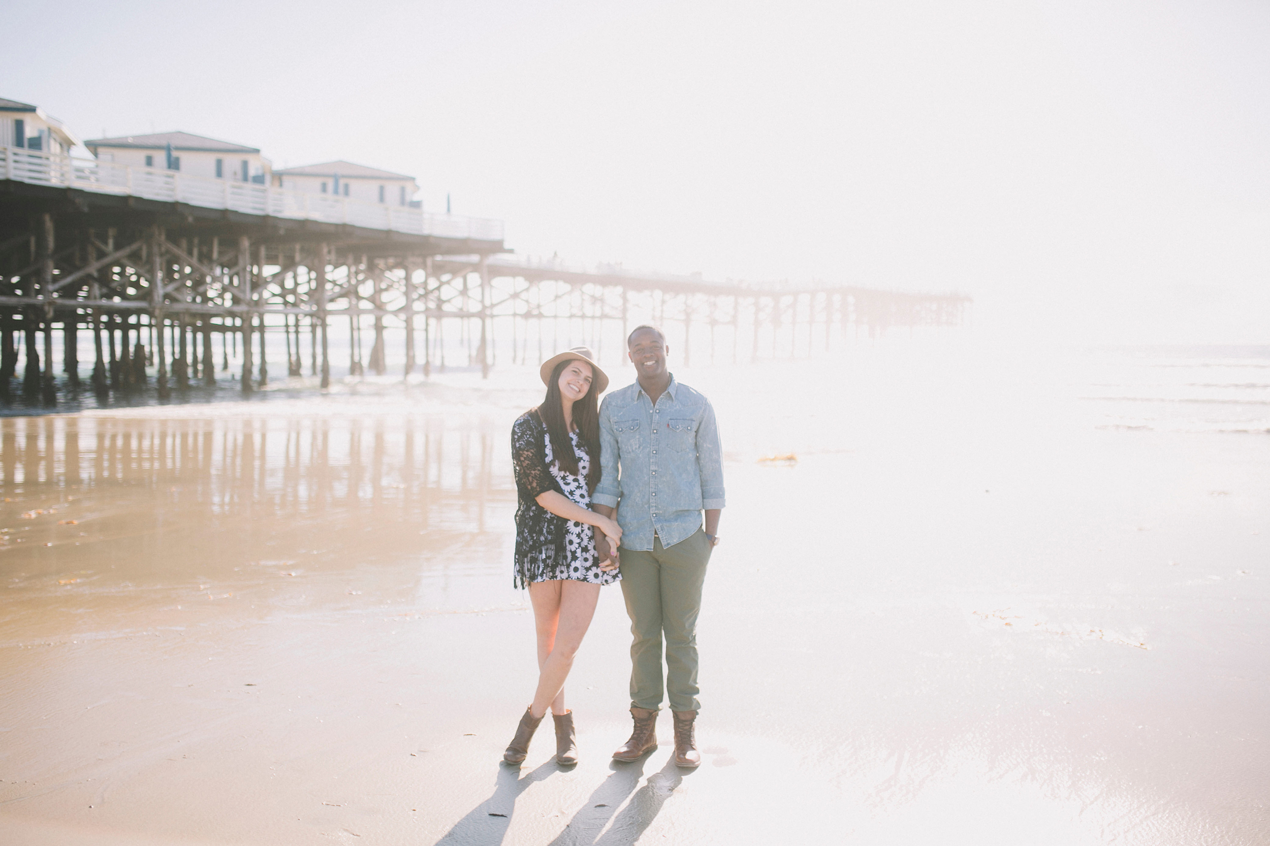 Colby-and-Jess-Adventure-Engagement-Photography-Torrey-Pines-La-Jolla-California32.jpg