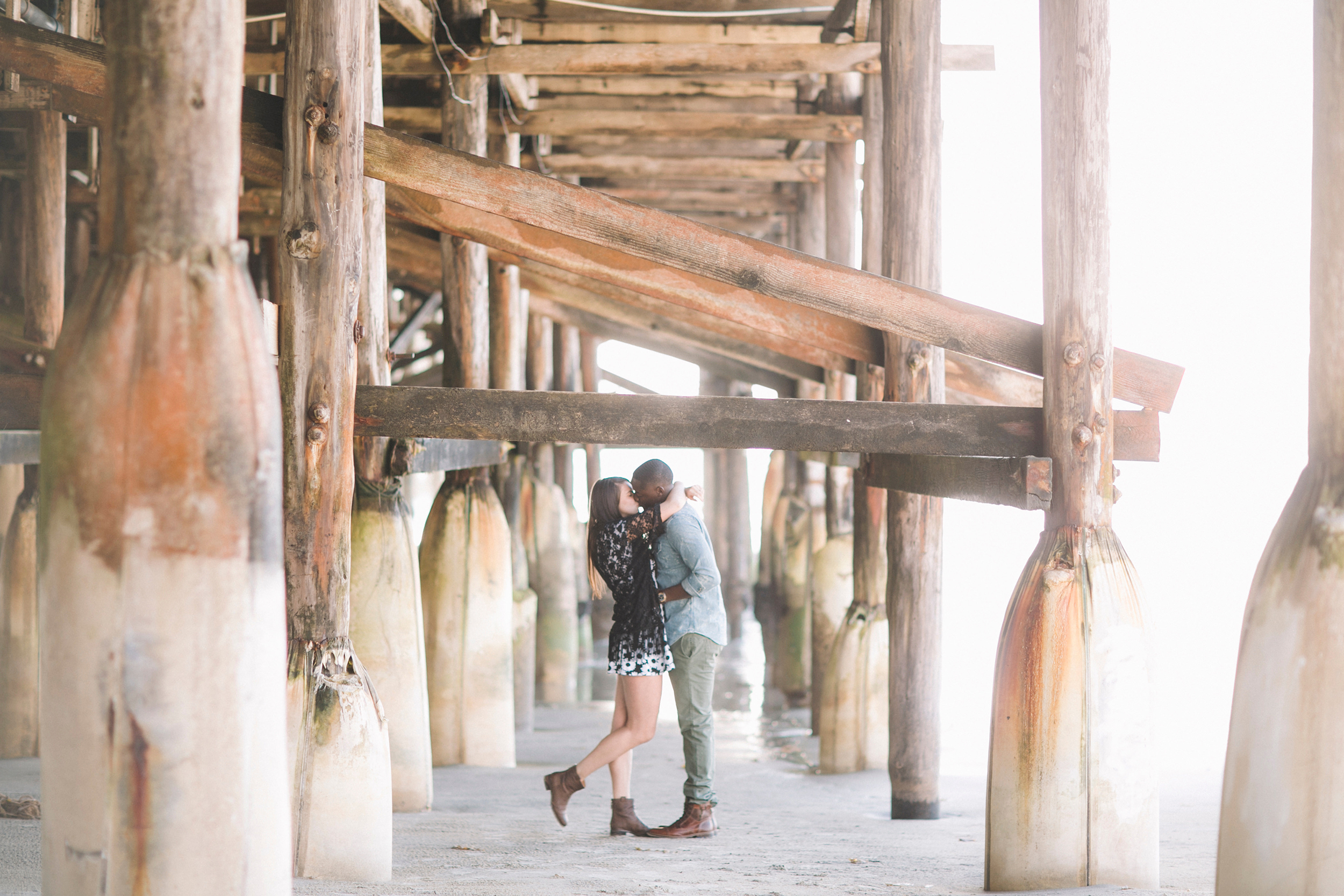 Colby-and-Jess-Adventure-Engagement-Photography-Torrey-Pines-La-Jolla-California37.jpg