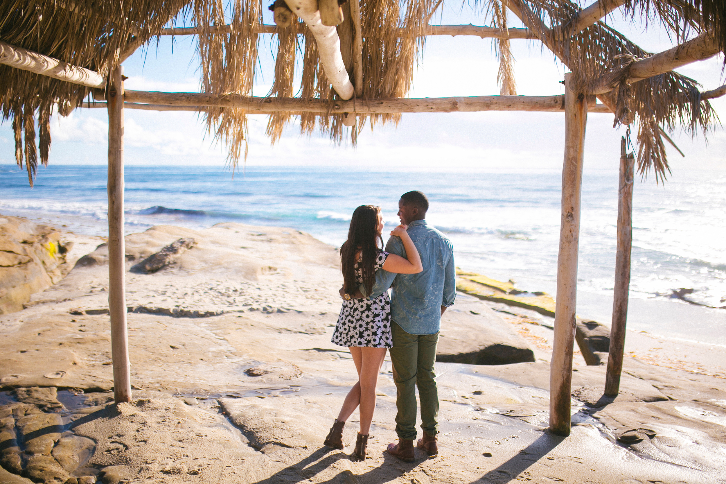 Colby-and-Jess-Adventure-Engagement-Photography-Torrey-Pines-La-Jolla-California38.jpg