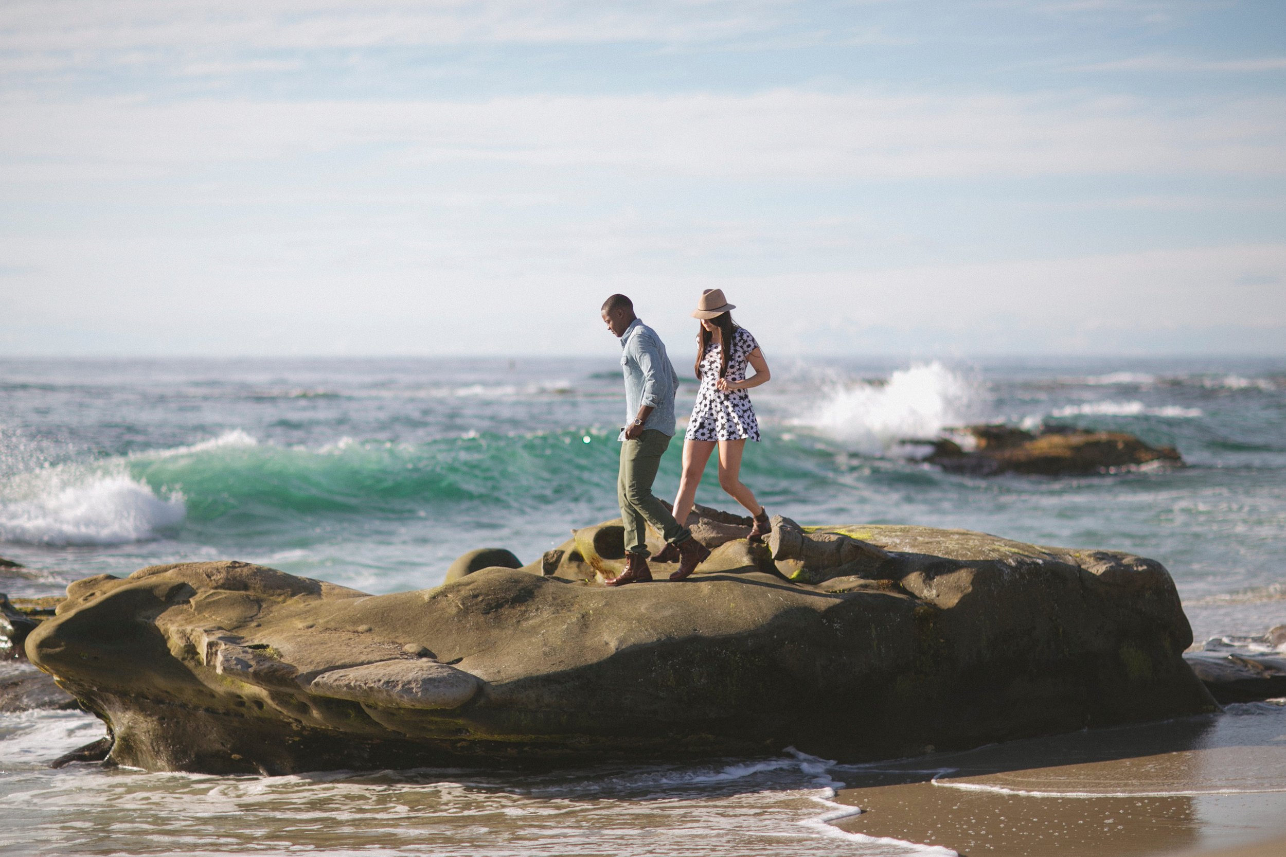 Colby-and-Jess-Adventure-Engagement-Photography-Torrey-Pines-La-Jolla-California55.jpg