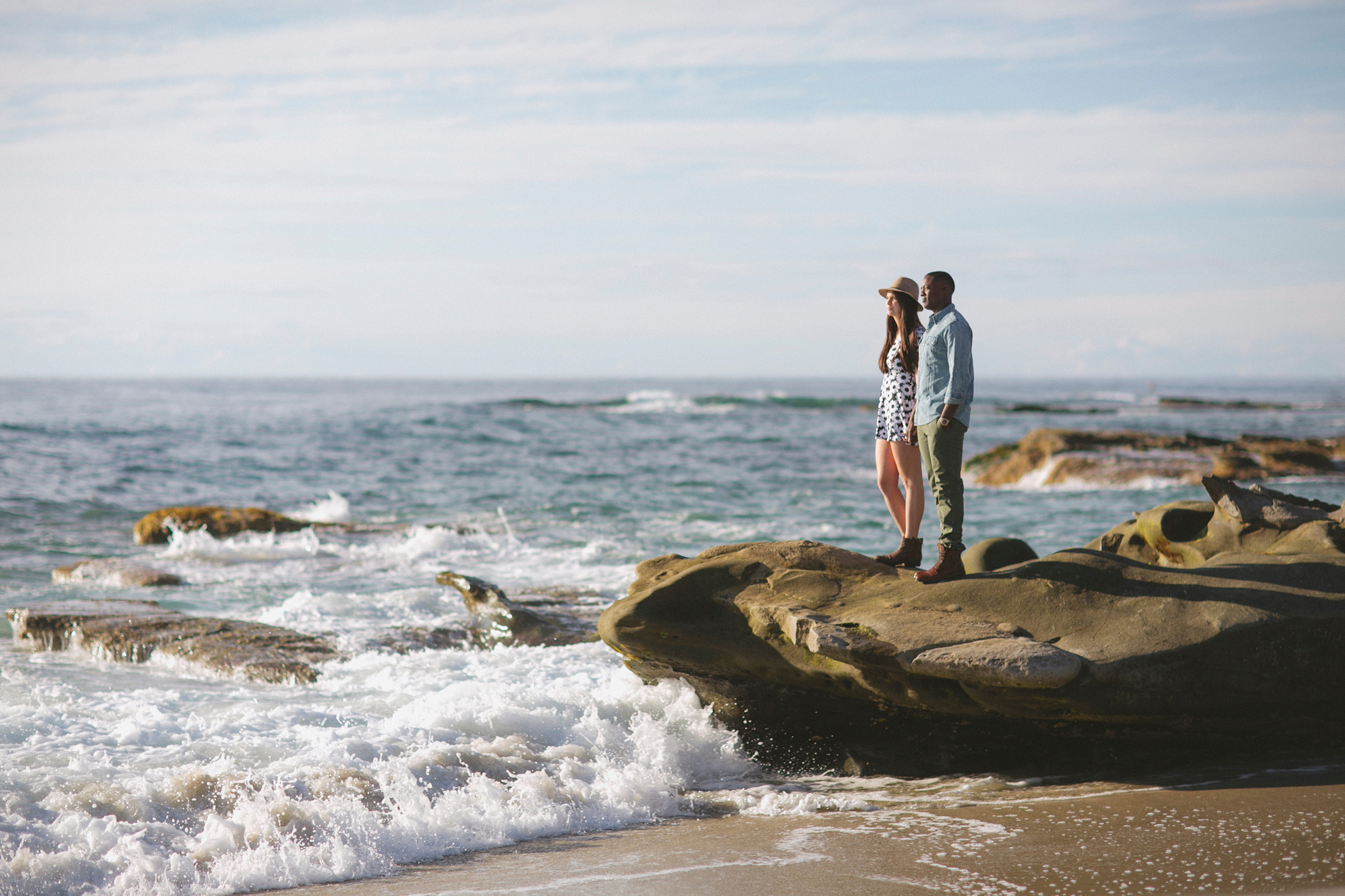 Colby-and-Jess-Adventure-Engagement-Photography-Torrey-Pines-La-Jolla-California56.jpg