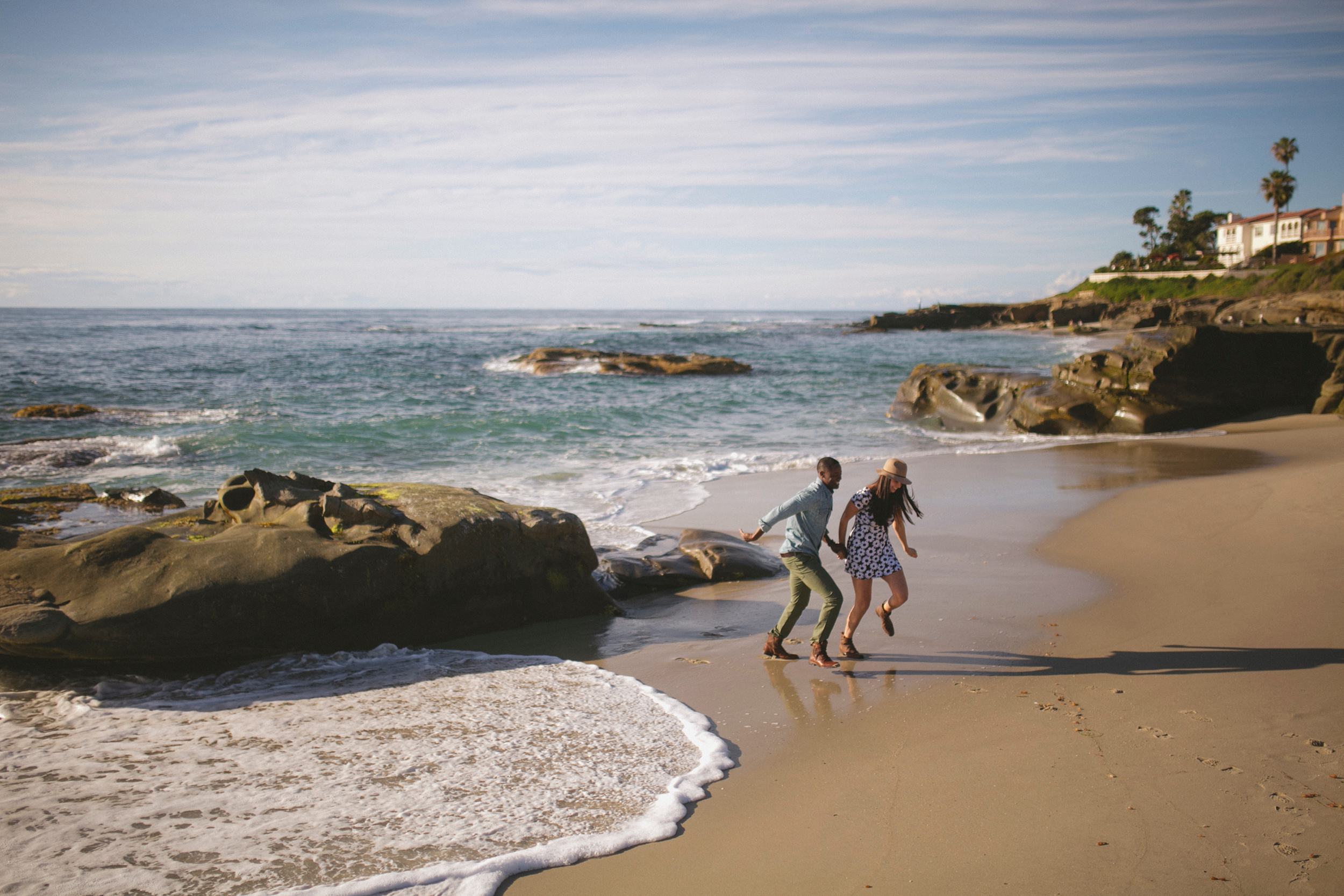 Colby-and-Jess-Adventure-Engagement-Photography-Torrey-Pines-La-Jolla-California74.jpg