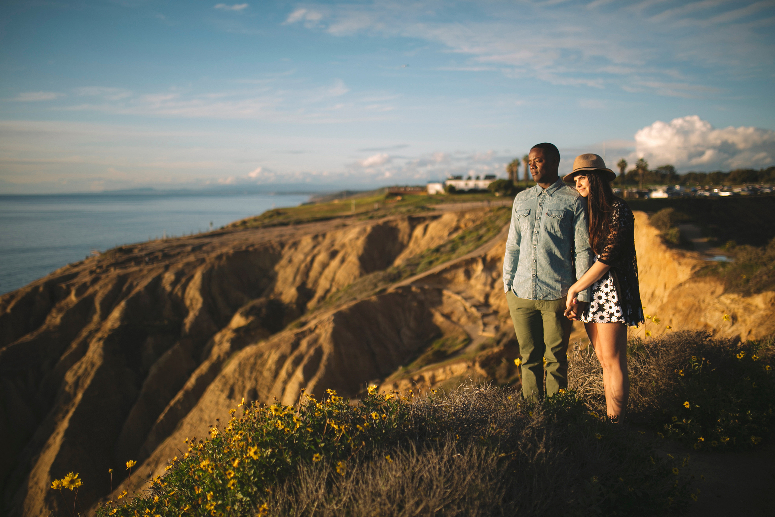 Colby-and-Jess-Adventure-Engagement-Photography-Torrey-Pines-La-Jolla-California119.jpg