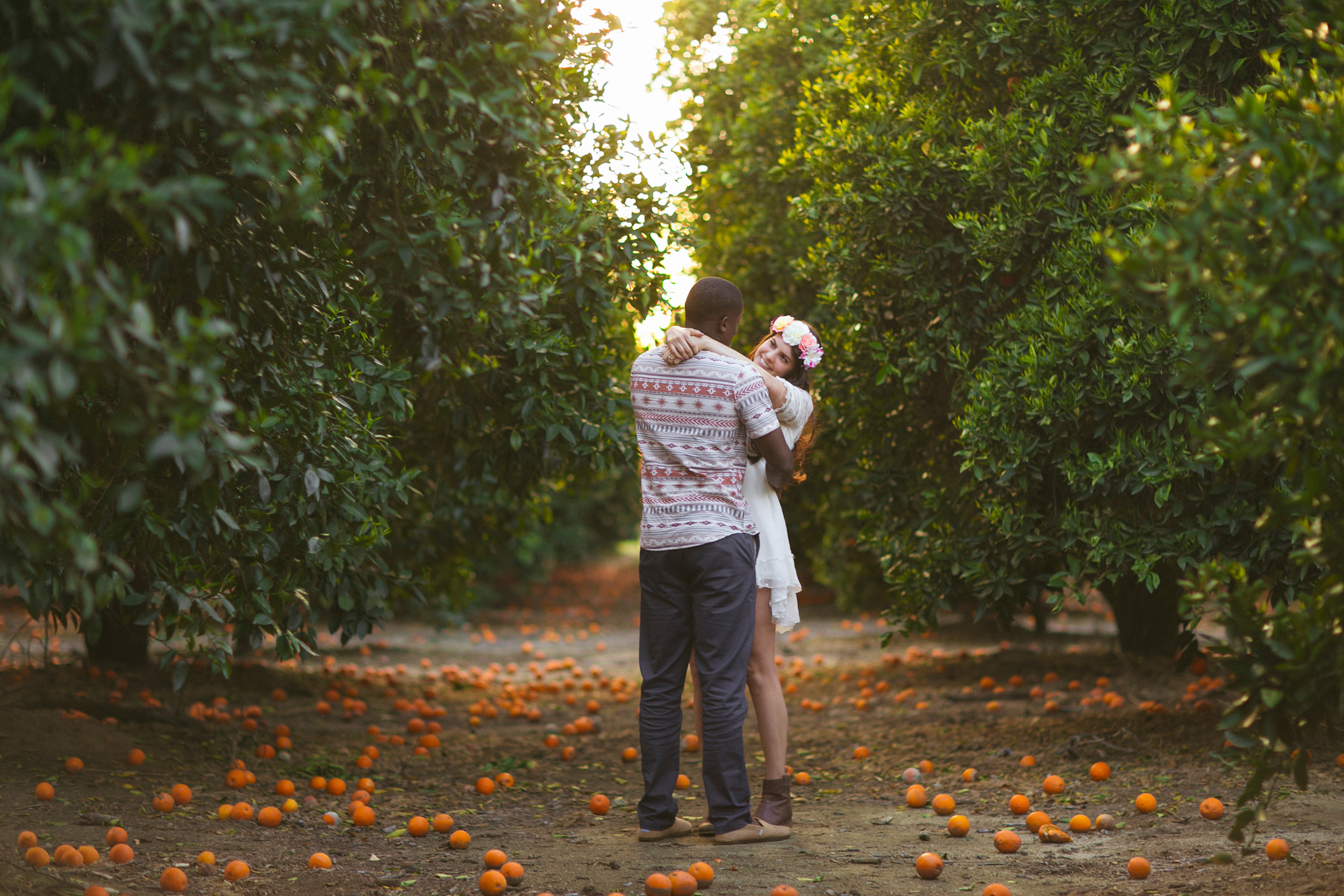 Colby-and-Jess-Adventure-Engagement-Photography-Orange-Grove-San-Bernardino-California262.jpg