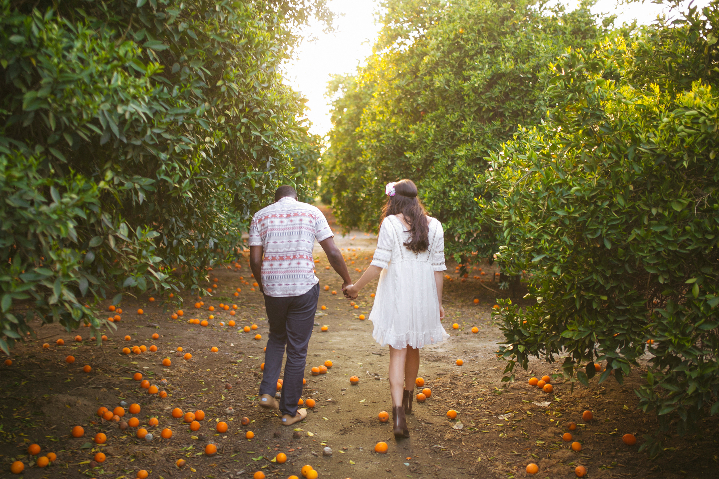 Colby-and-Jess-Adventure-Engagement-Photography-Orange-Grove-San-Bernardino-California255.jpg