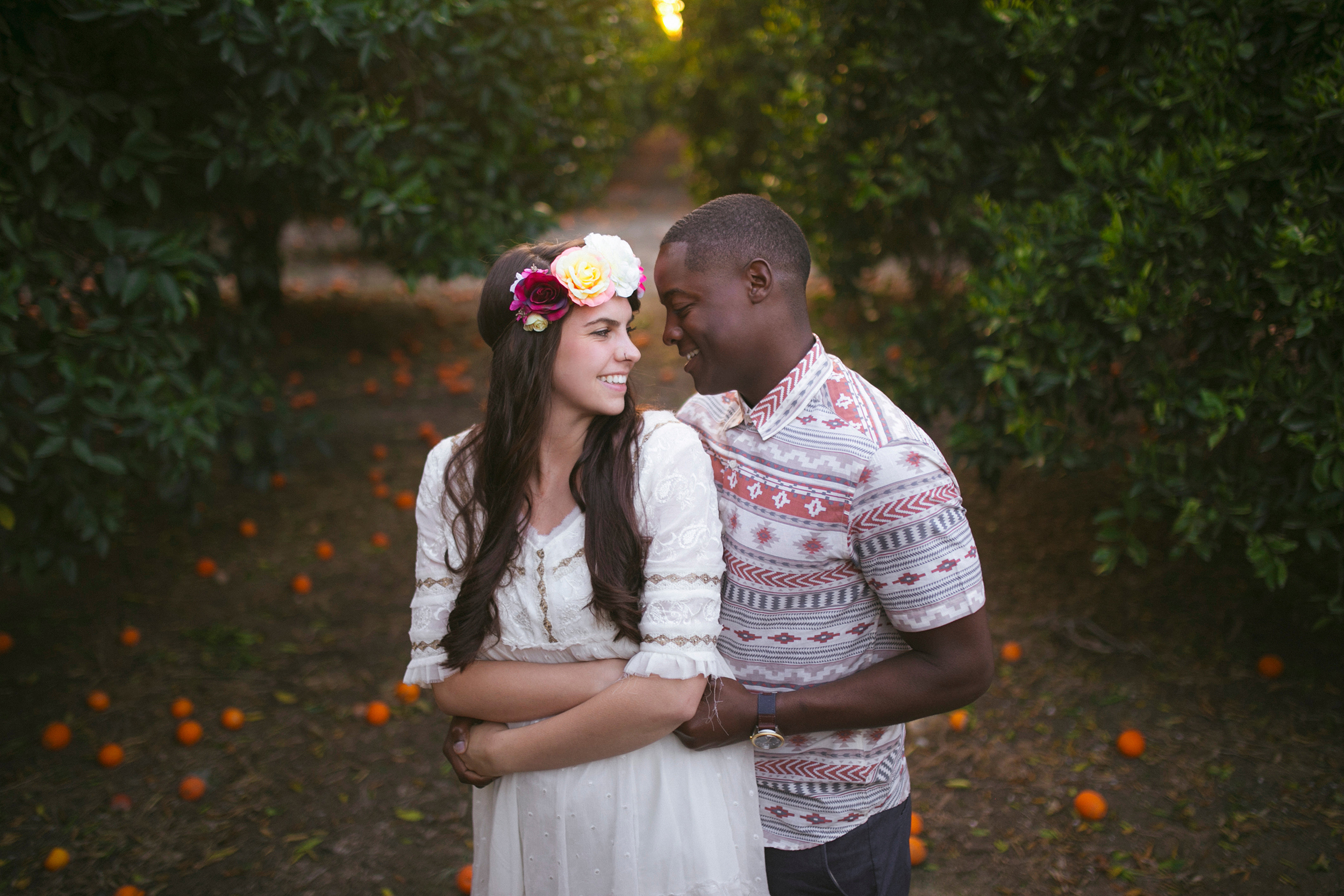 Colby-and-Jess-Adventure-Engagement-Photography-Orange-Grove-San-Bernardino-California289.jpg