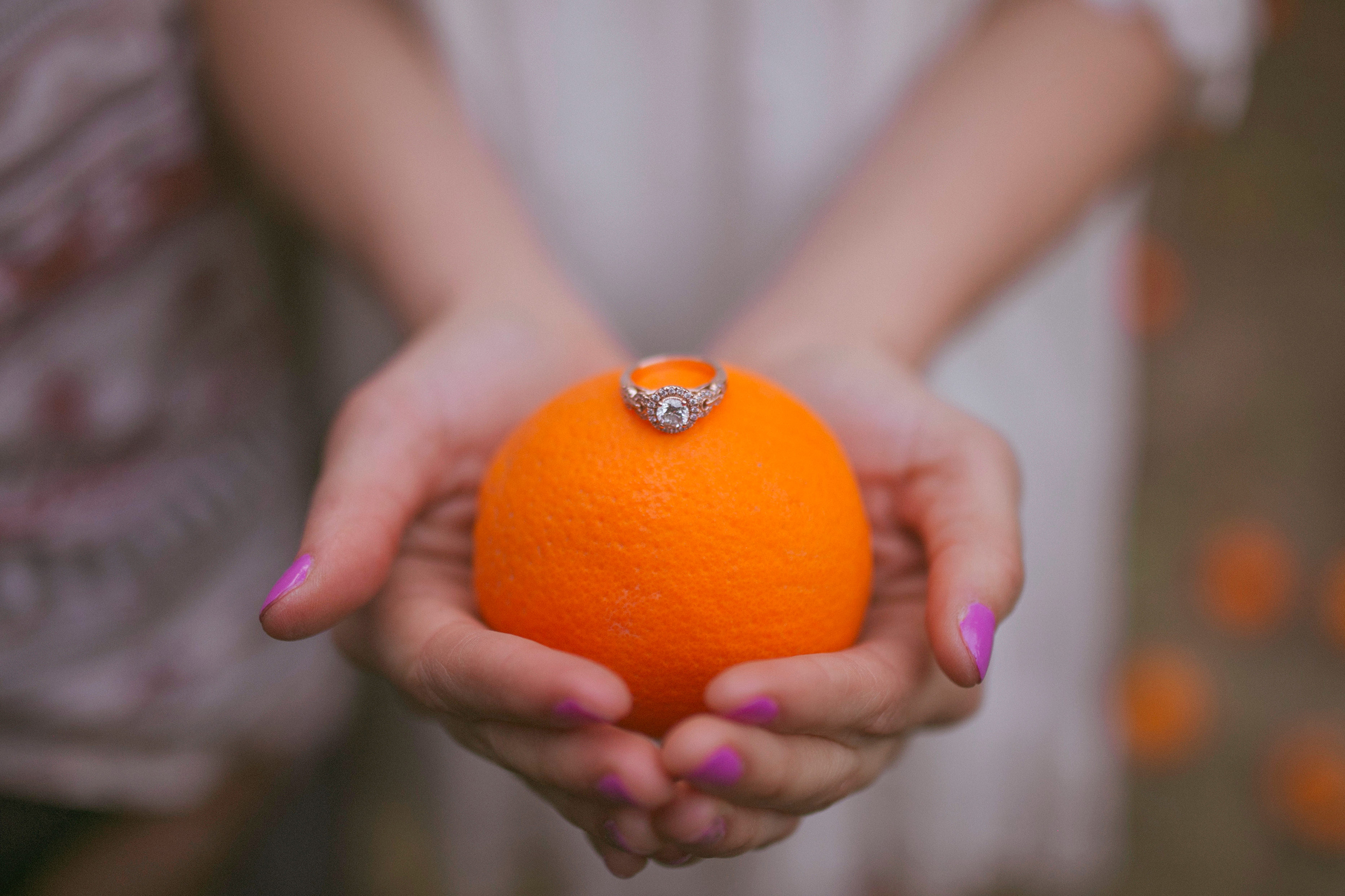 Colby-and-Jess-Adventure-Engagement-Photography-Orange-Grove-San-Bernardino-California295.jpg